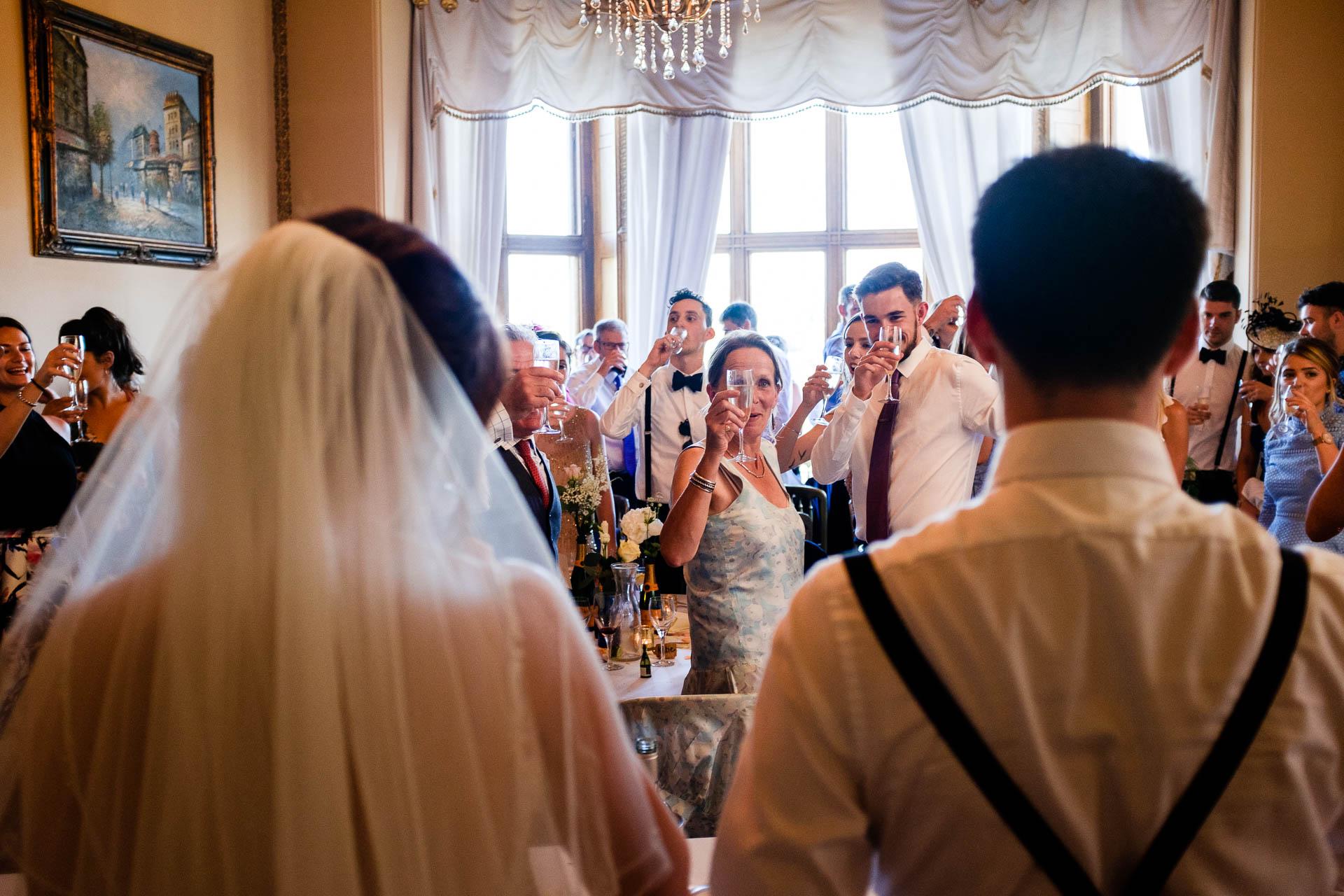 orchardleigh house wedding - Danni & Barney (394).jpg