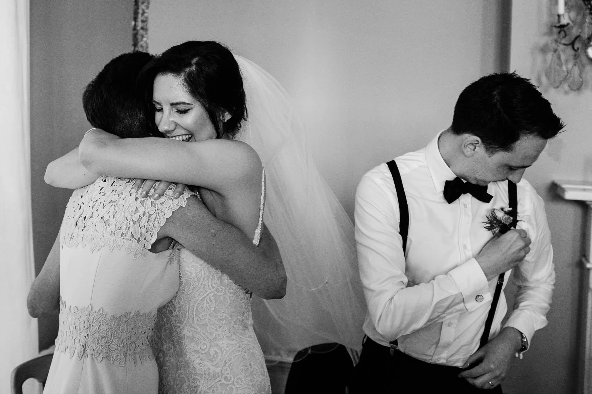 orchardleigh house wedding - Danni & Barney (411).jpg