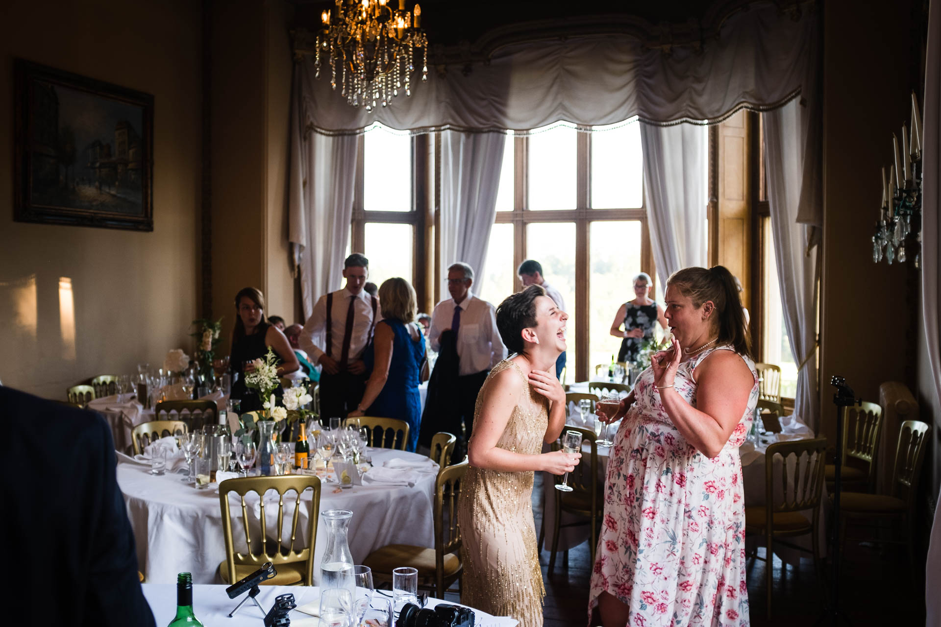 orchardleigh house wedding - Danni & Barney (418).jpg