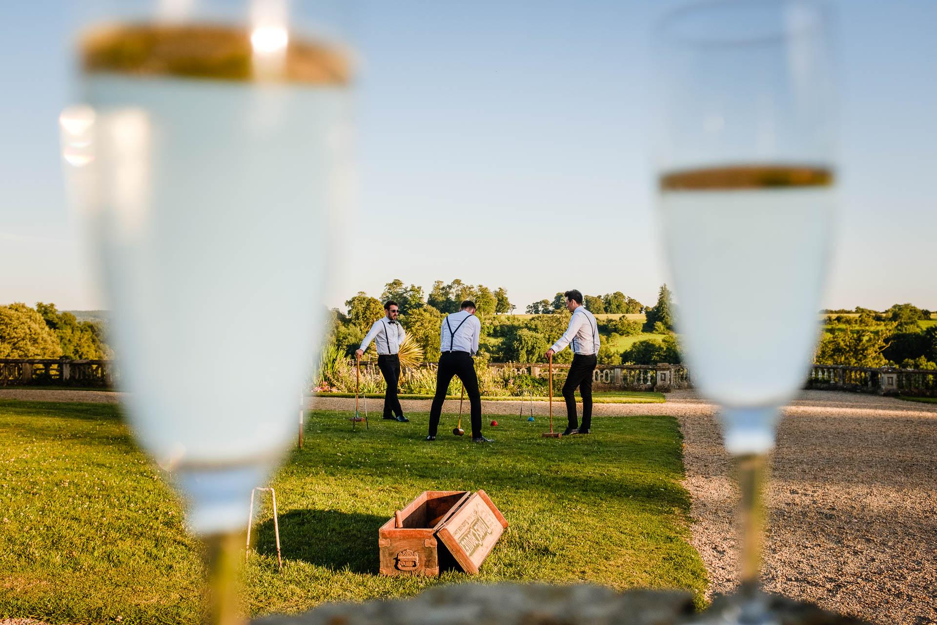 orchardleigh house wedding - Danni & Barney (419).jpg
