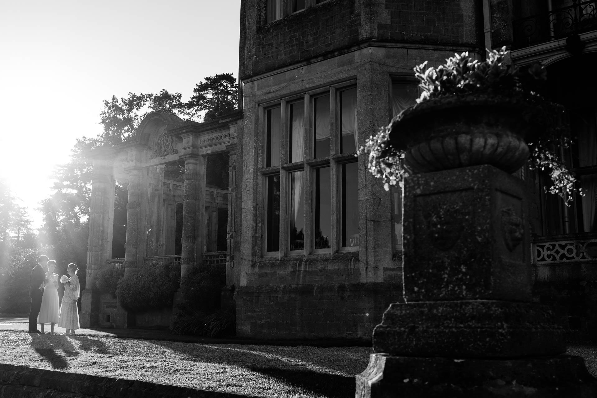 orchardleigh house wedding - Danni & Barney (420).jpg
