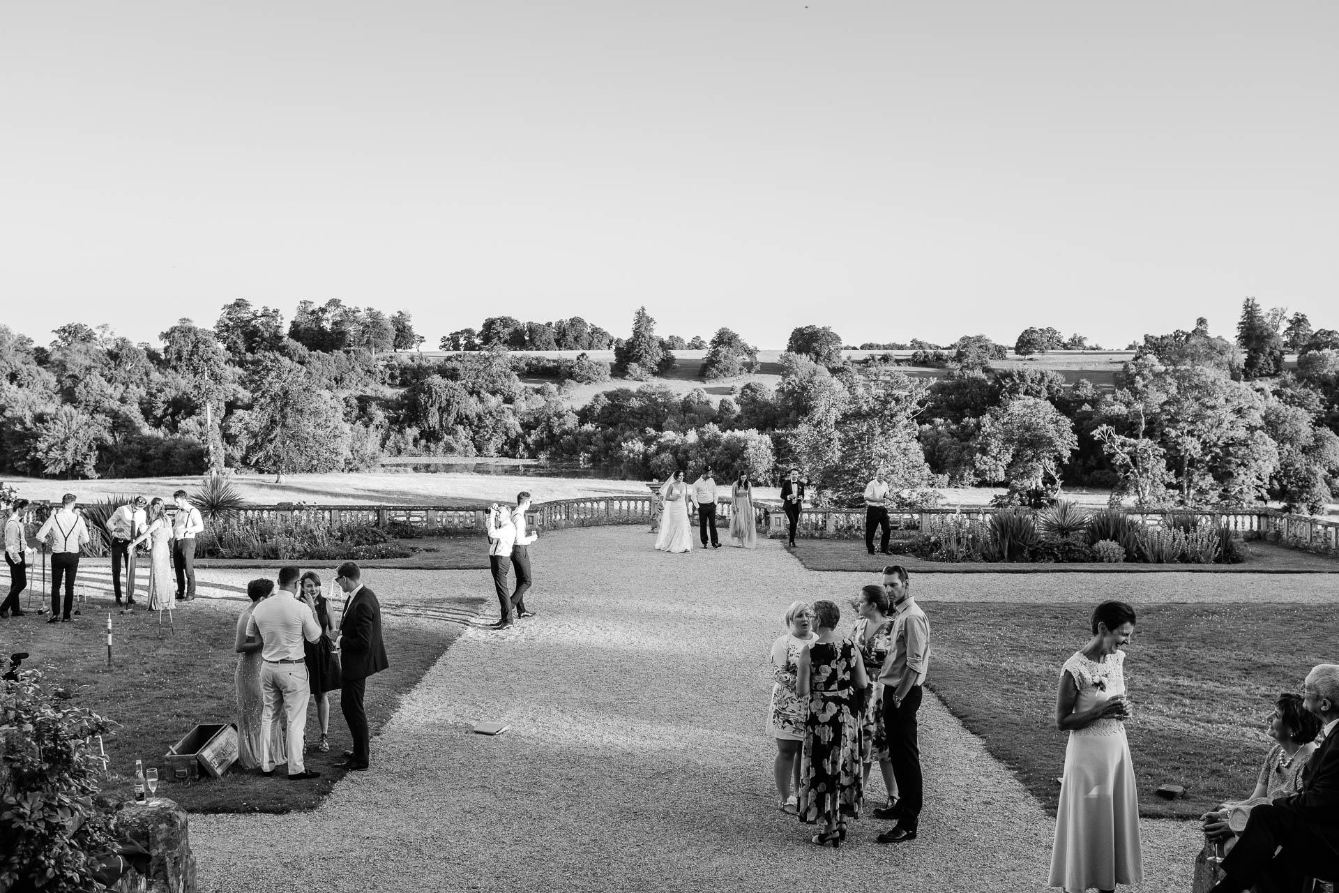 orchardleigh house wedding - Danni & Barney (442).jpg