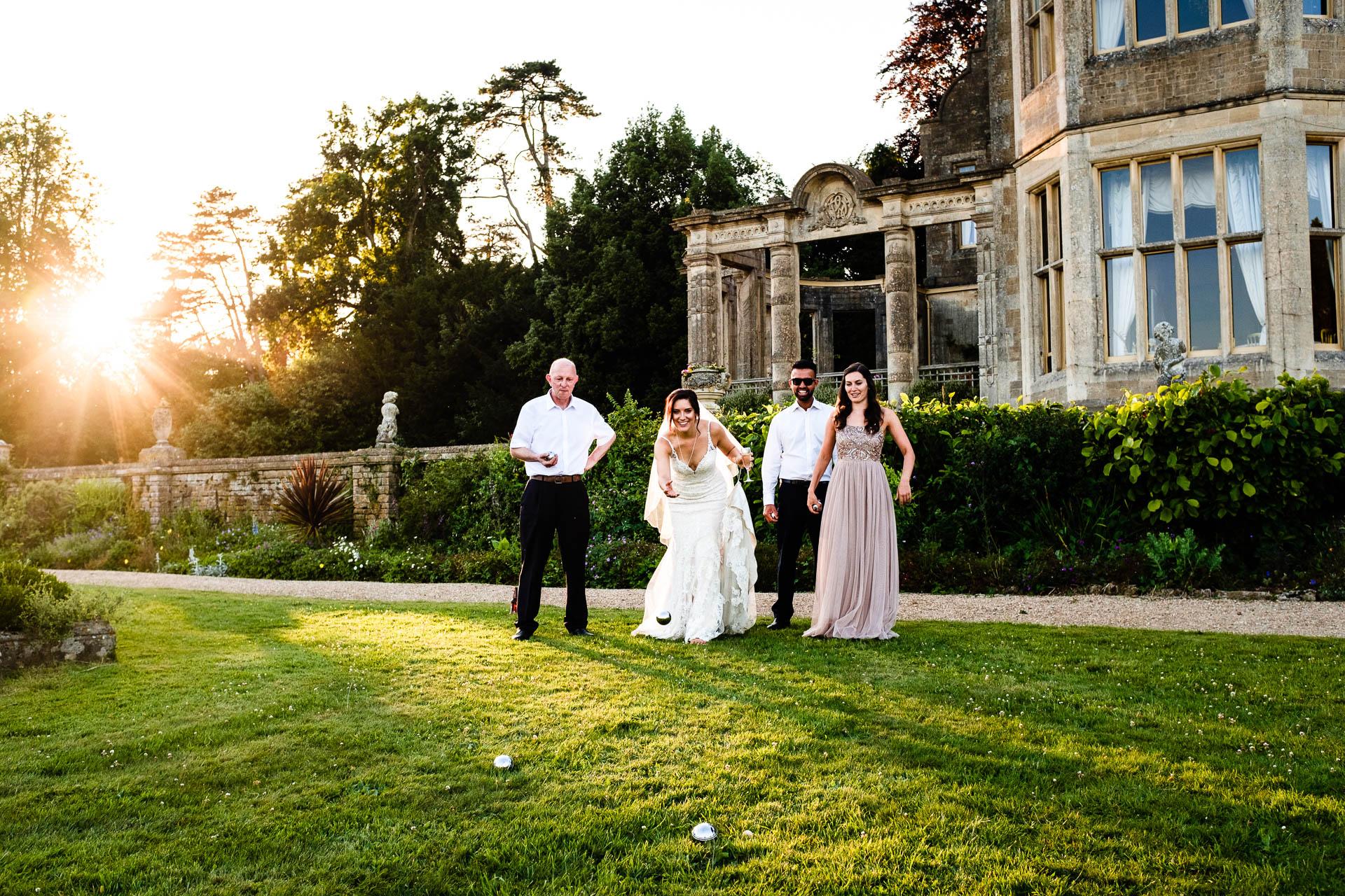 orchardleigh house wedding - Danni & Barney (443).jpg