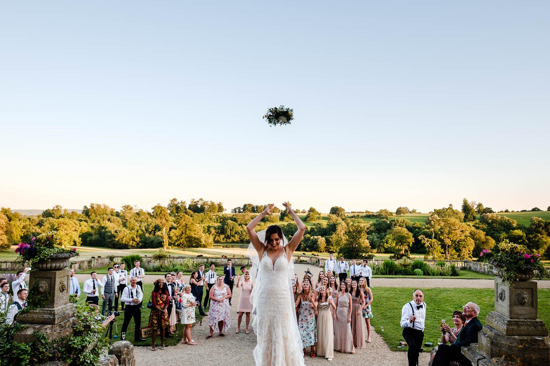 orchardleigh house wedding - Danni & Barney (469).jpg
