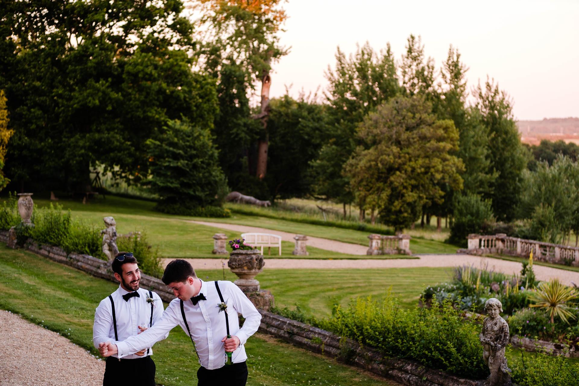 orchardleigh house wedding - Danni & Barney (482).jpg