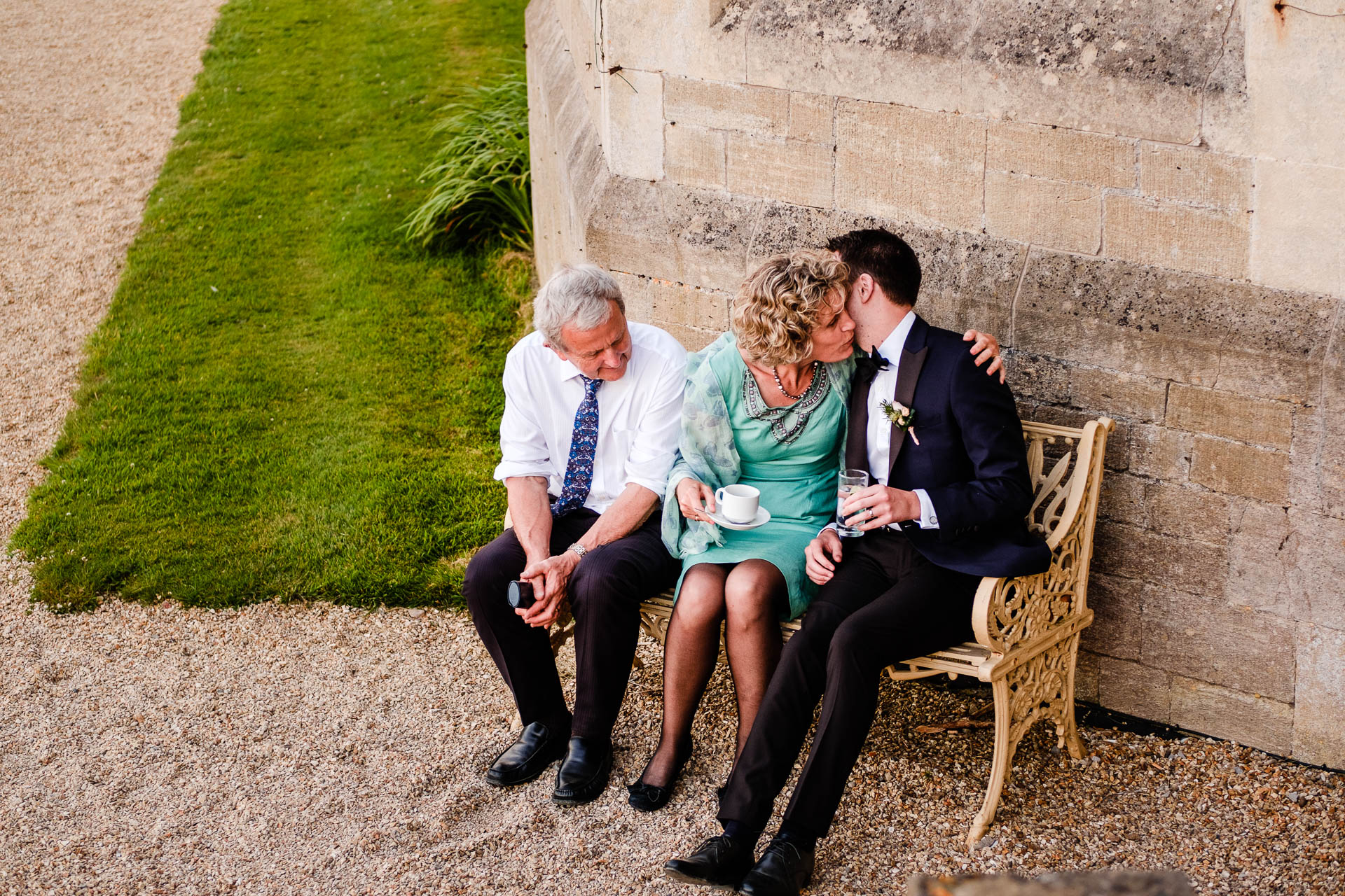 orchardleigh house wedding - Danni & Barney (481).jpg