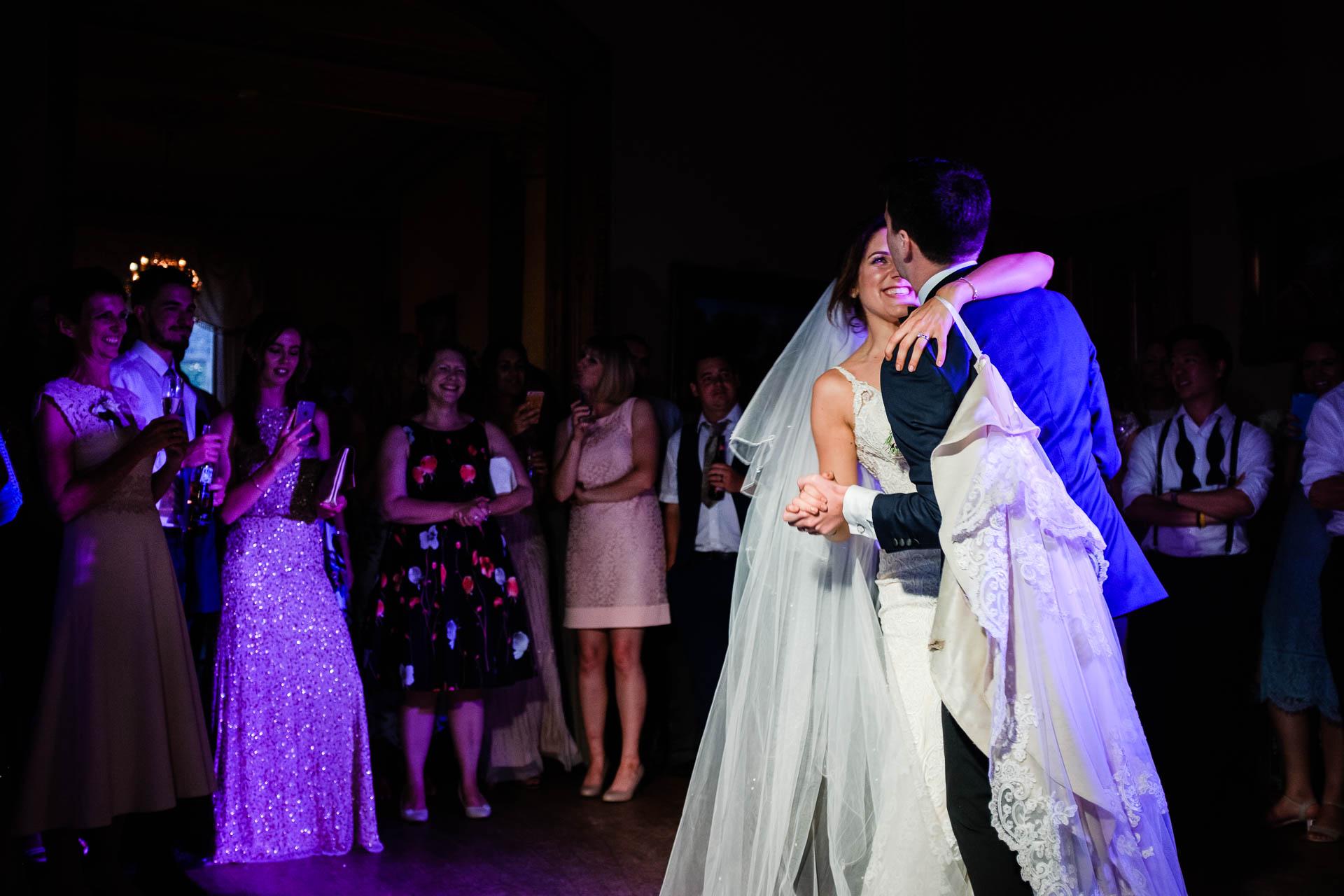 orchardleigh house wedding - Danni & Barney (491).jpg