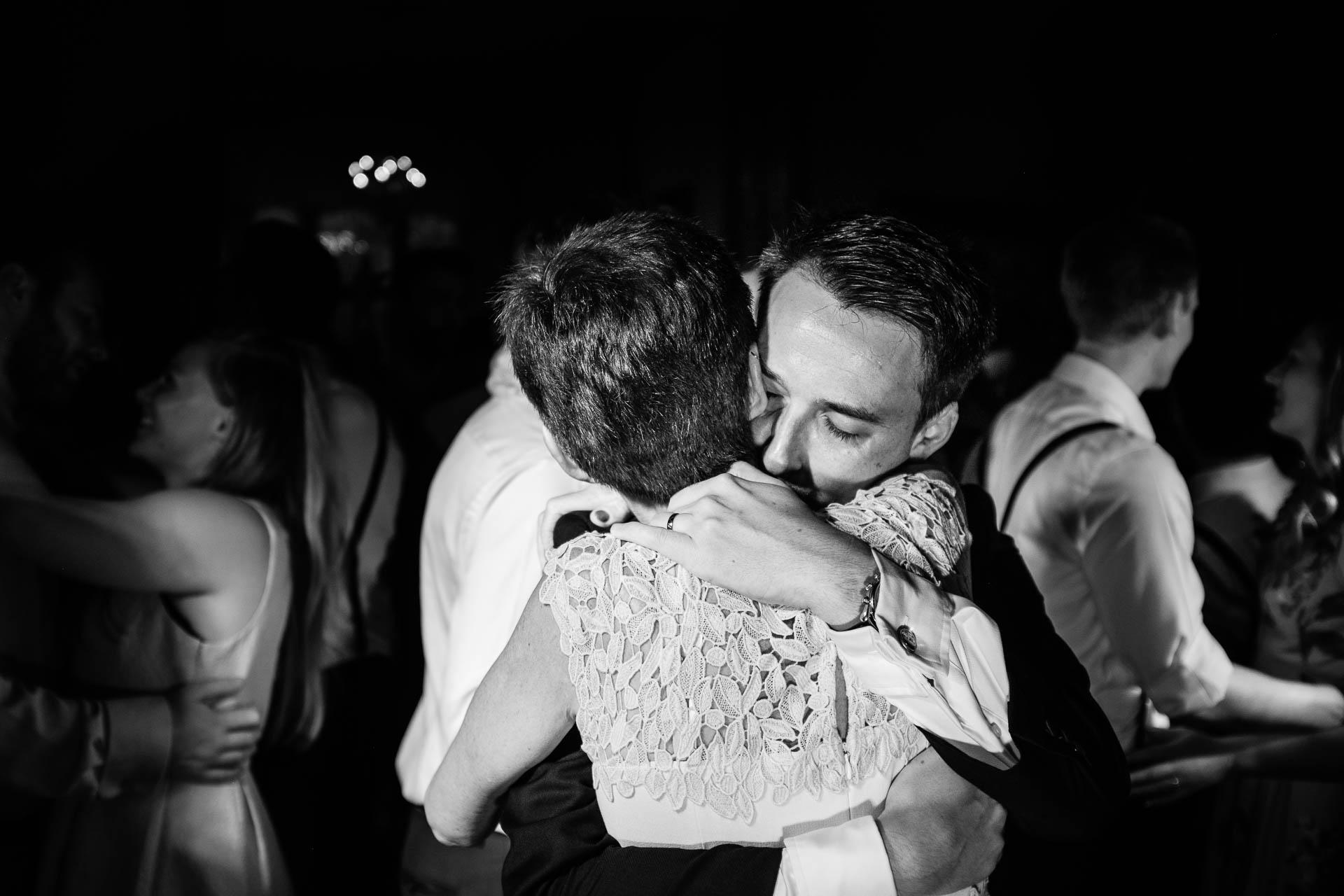 orchardleigh house wedding - Danni & Barney (502).jpg