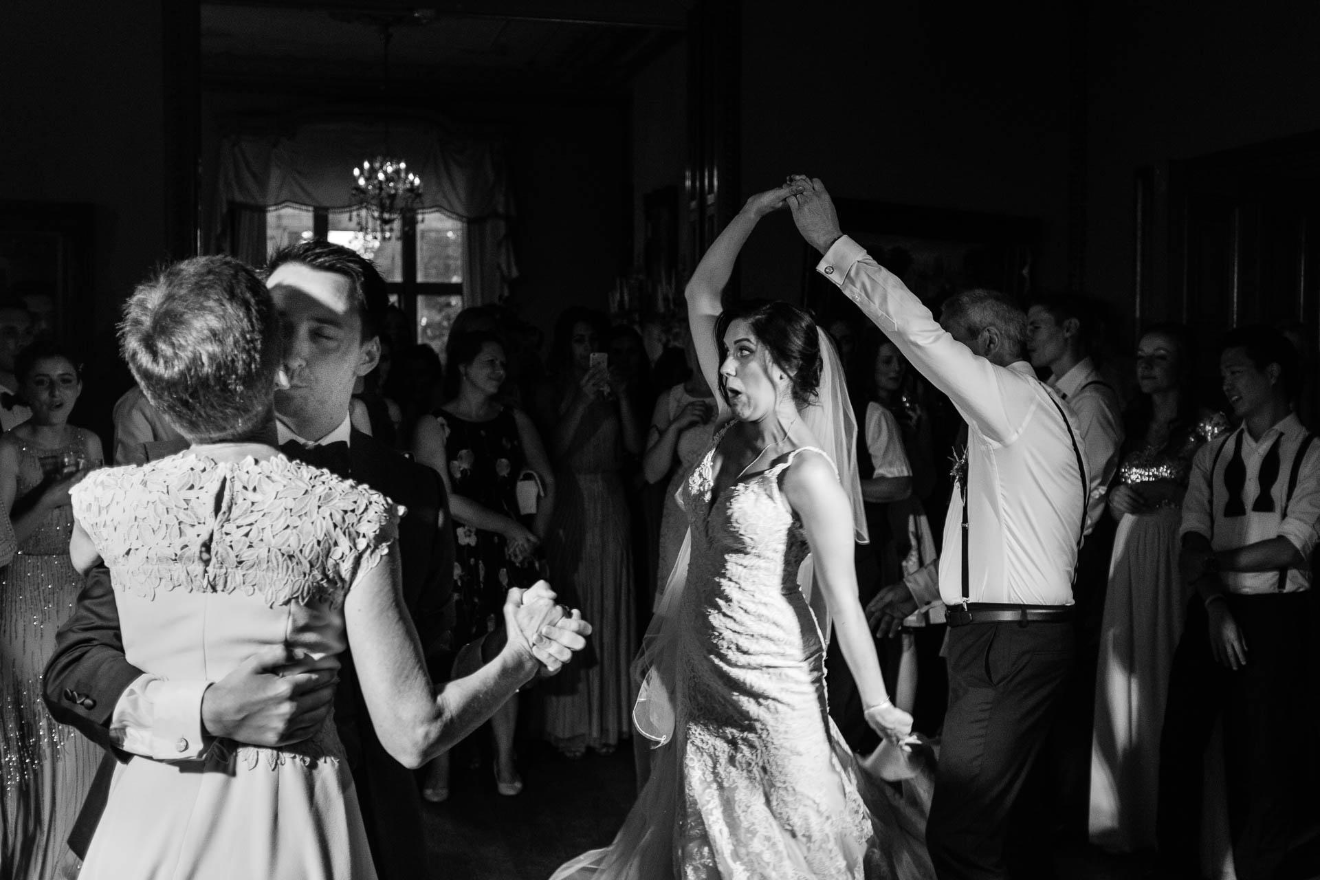 orchardleigh house wedding - Danni & Barney (498).jpg
