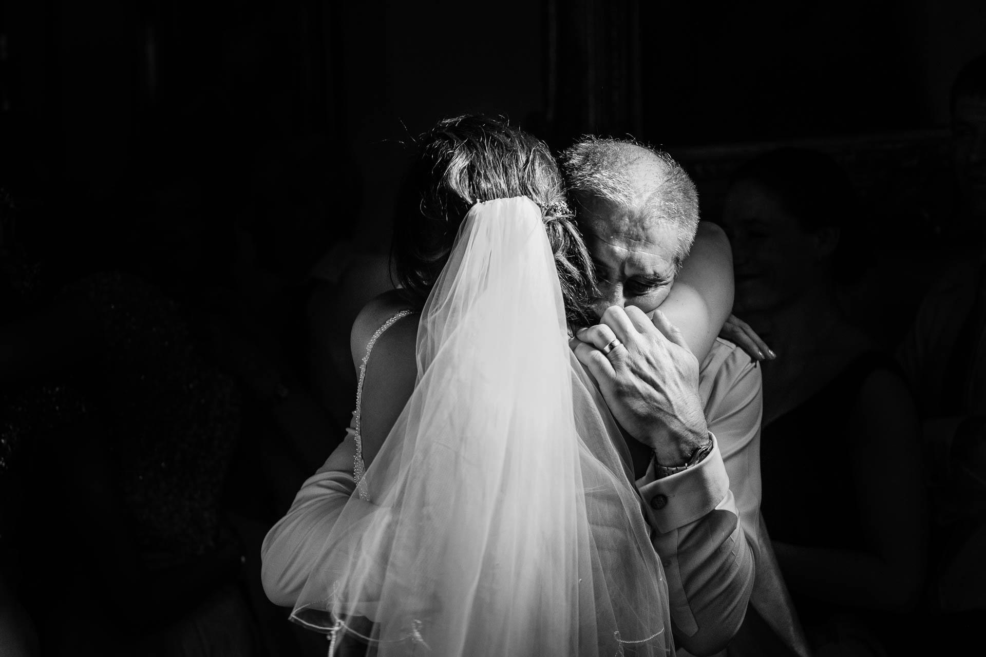 orchardleigh house wedding - Danni & Barney (504).jpg