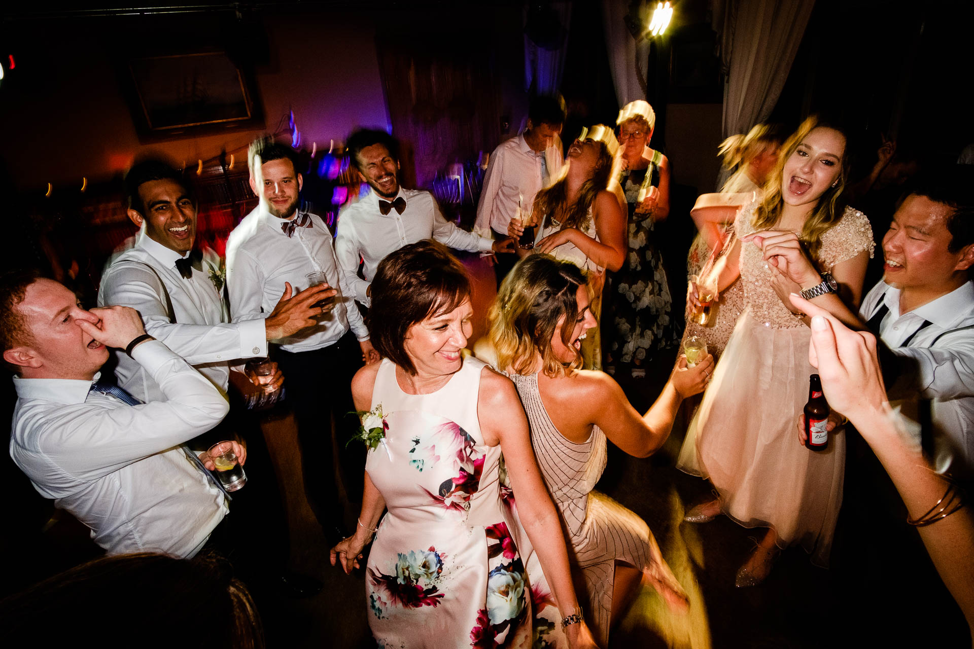 orchardleigh house wedding - Danni & Barney (540).jpg