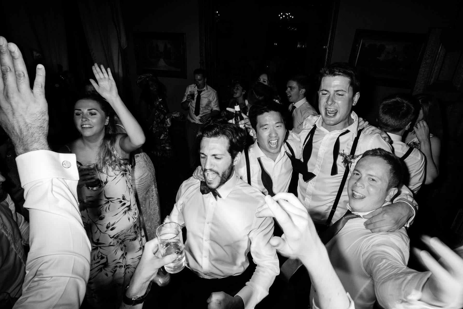 orchardleigh house wedding - Danni & Barney (554).jpg
