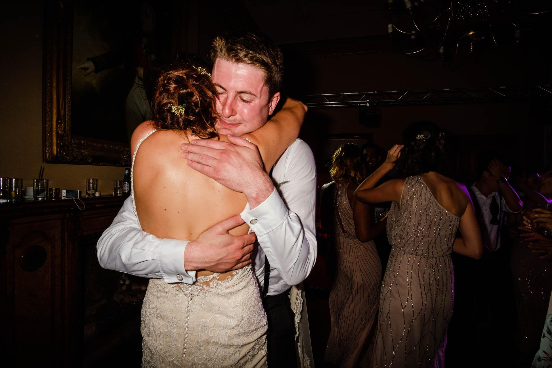 orchardleigh house wedding - Danni & Barney (557).jpg