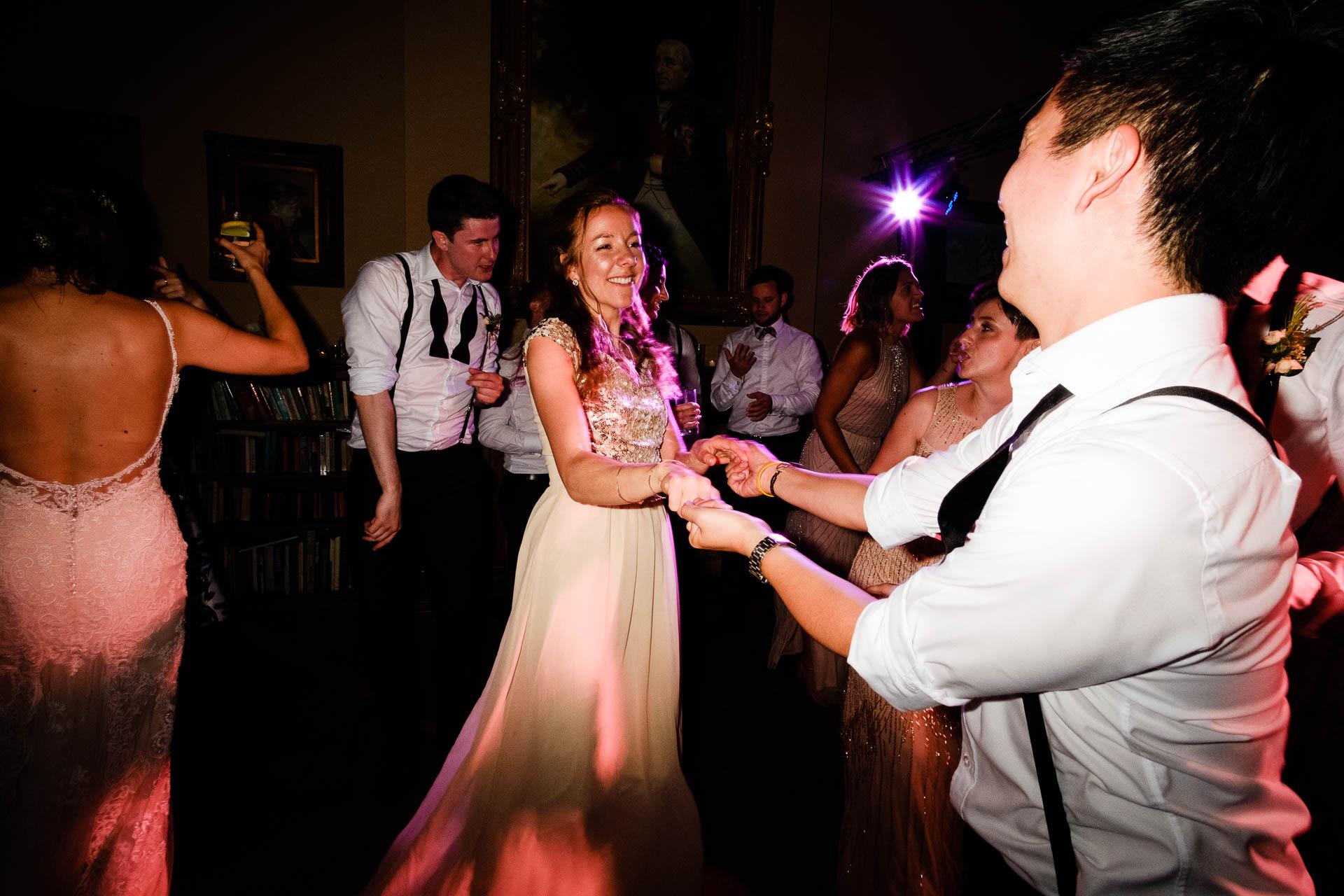 orchardleigh house wedding - Danni & Barney (565).jpg