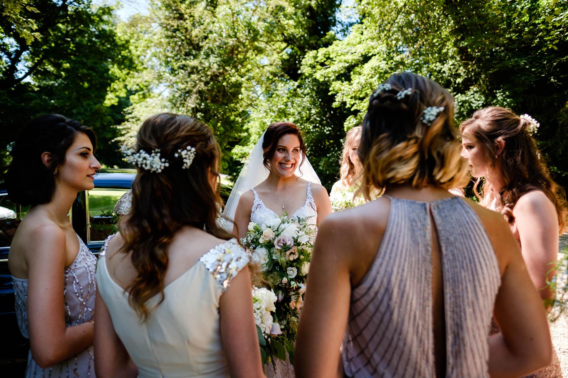 orchardleigh house wedding - Danni & Barney (108).jpg