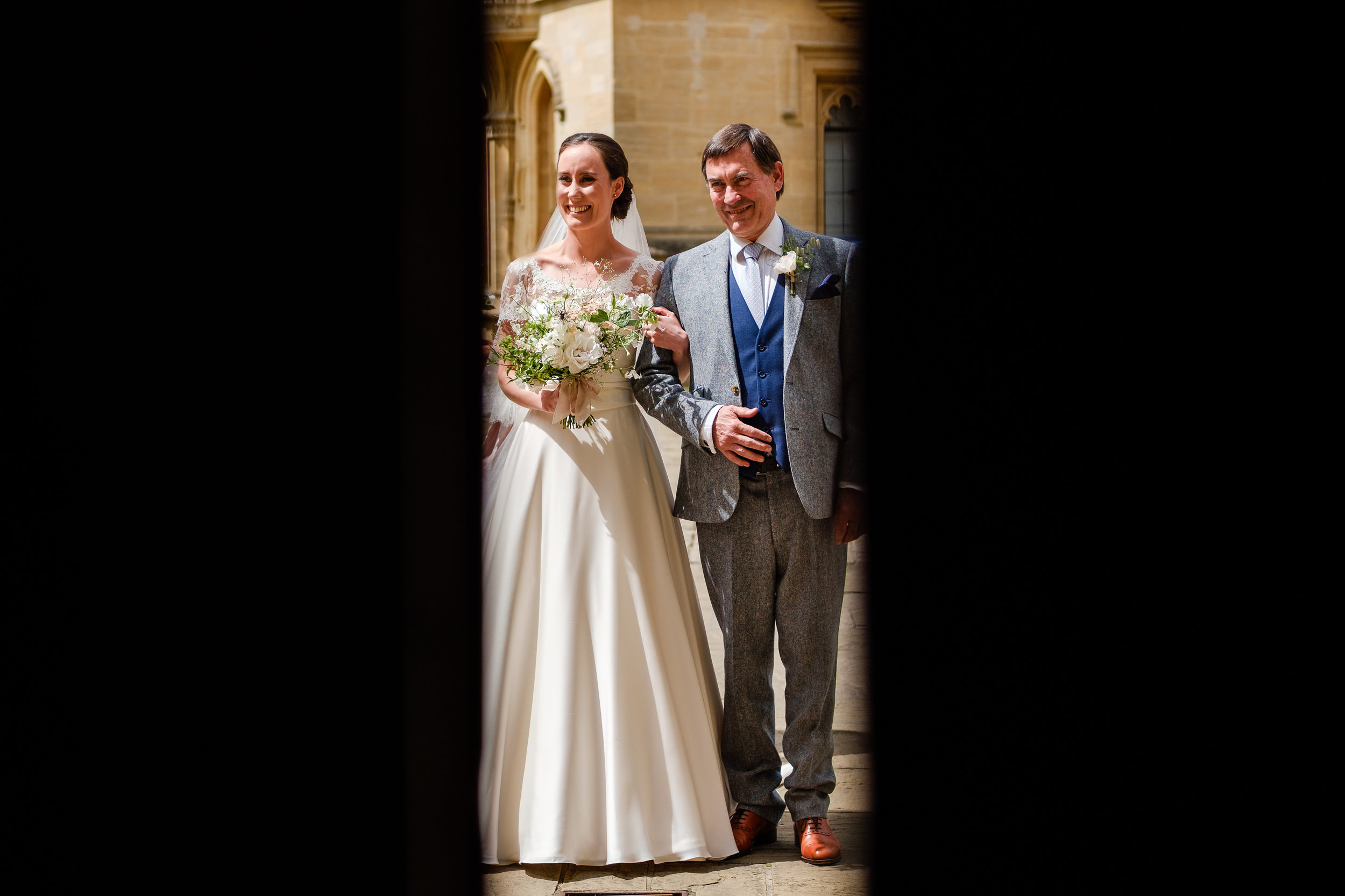 magdalen college oxford wedding photography (119).jpg