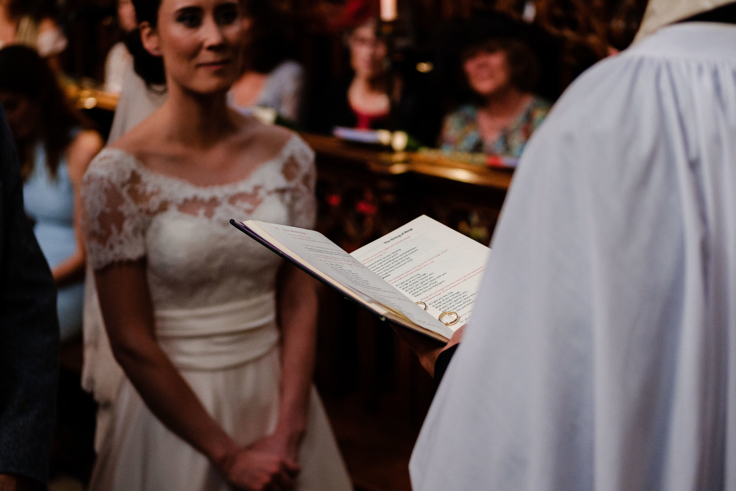 magdalen college oxford wedding photography (158).jpg