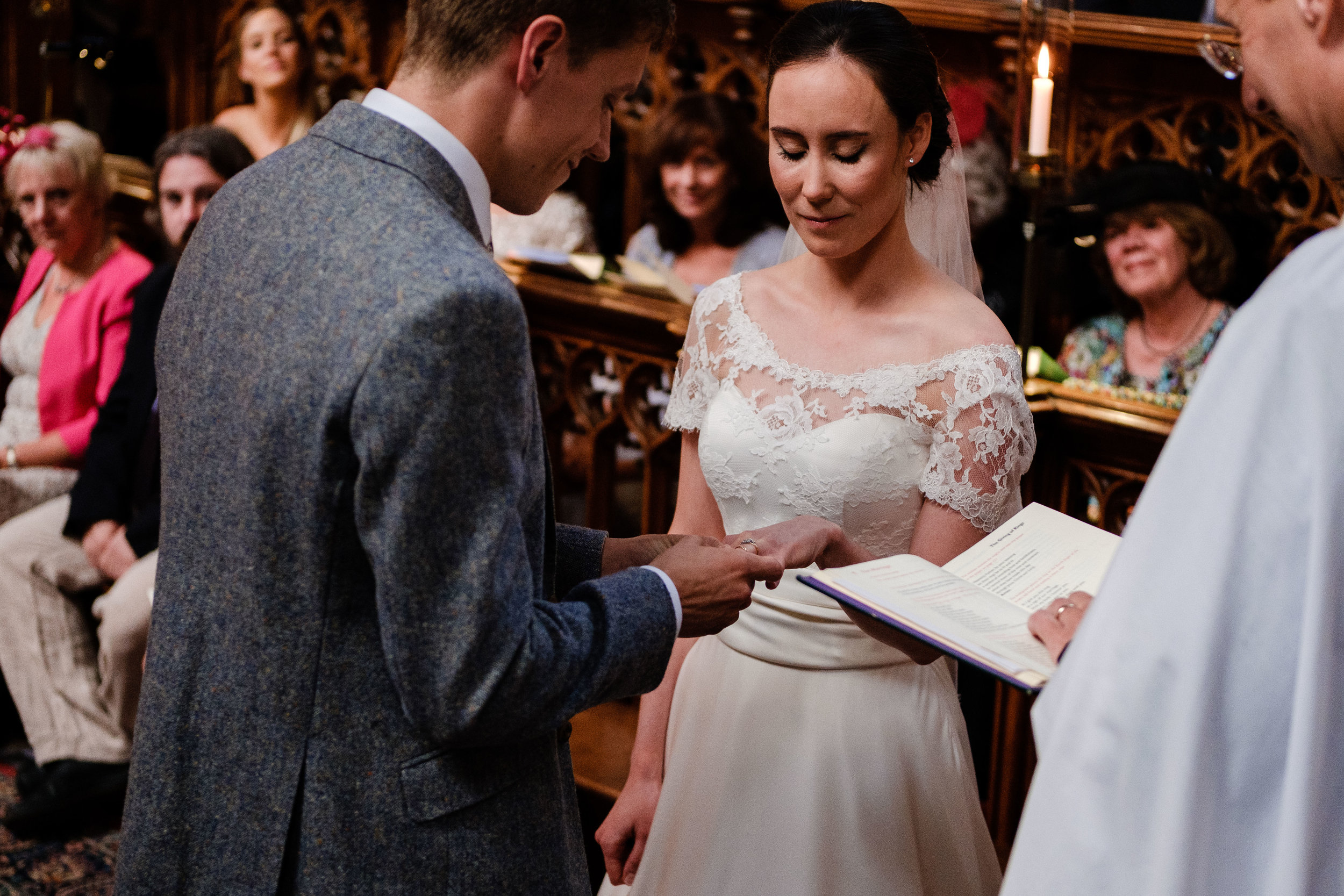 magdalen college oxford wedding photography (160).jpg