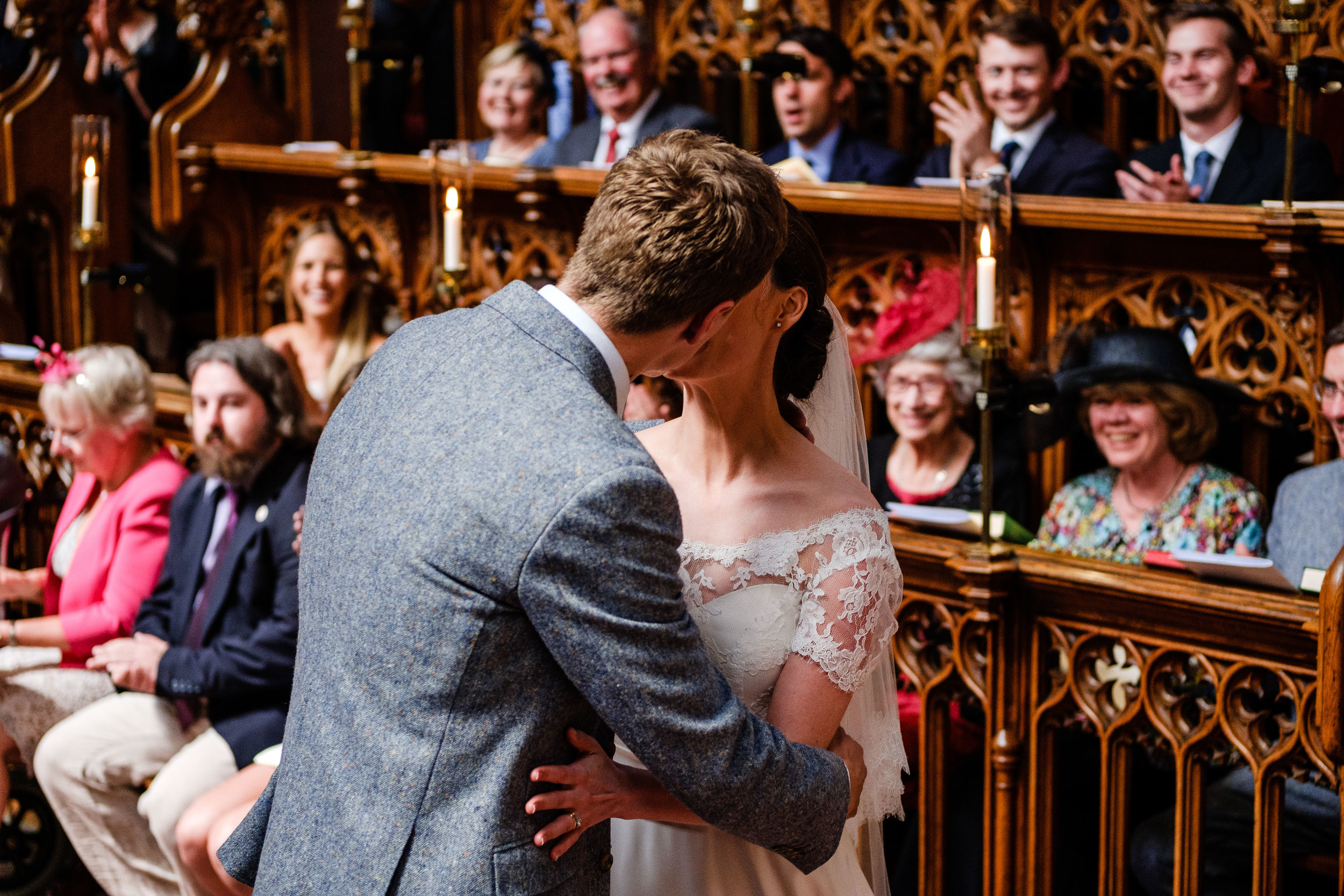 magdalen college oxford wedding photography (165).jpg