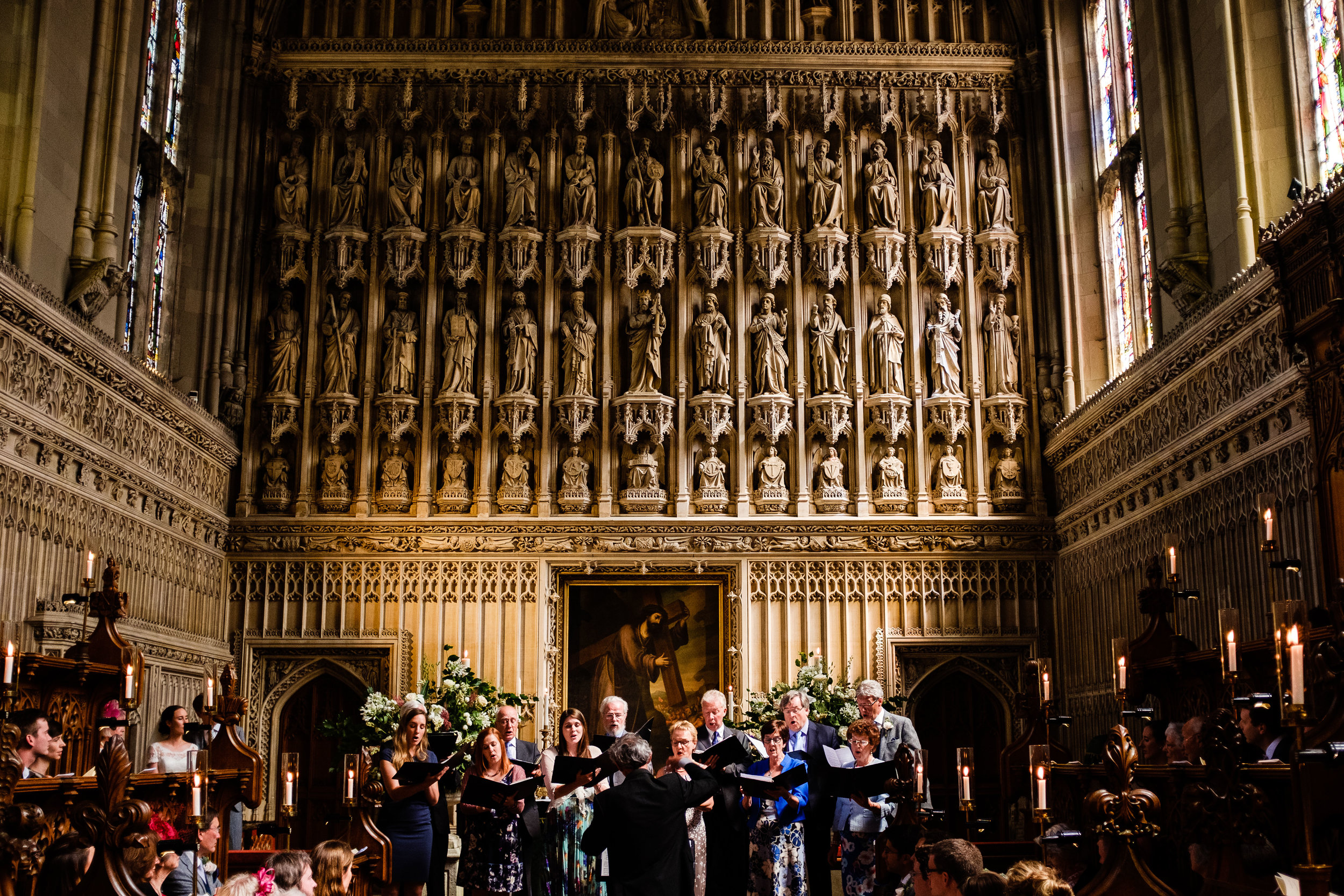 magdalen college oxford wedding photography (170).jpg
