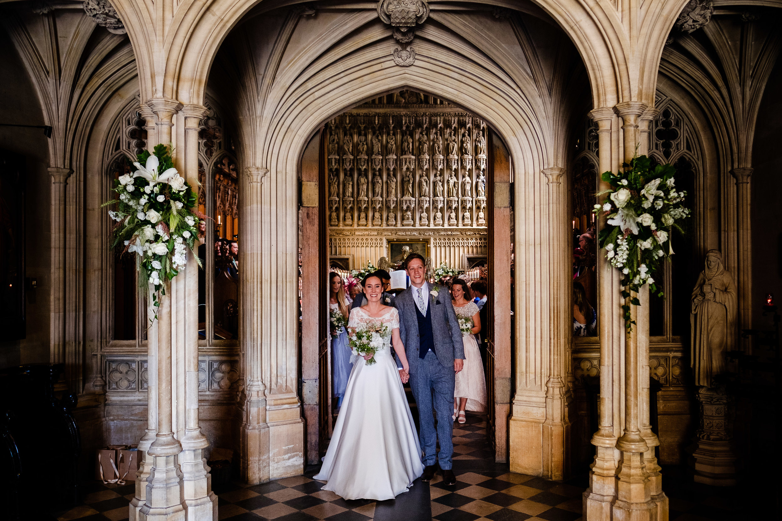 magdalen college oxford wedding photography (177).jpg
