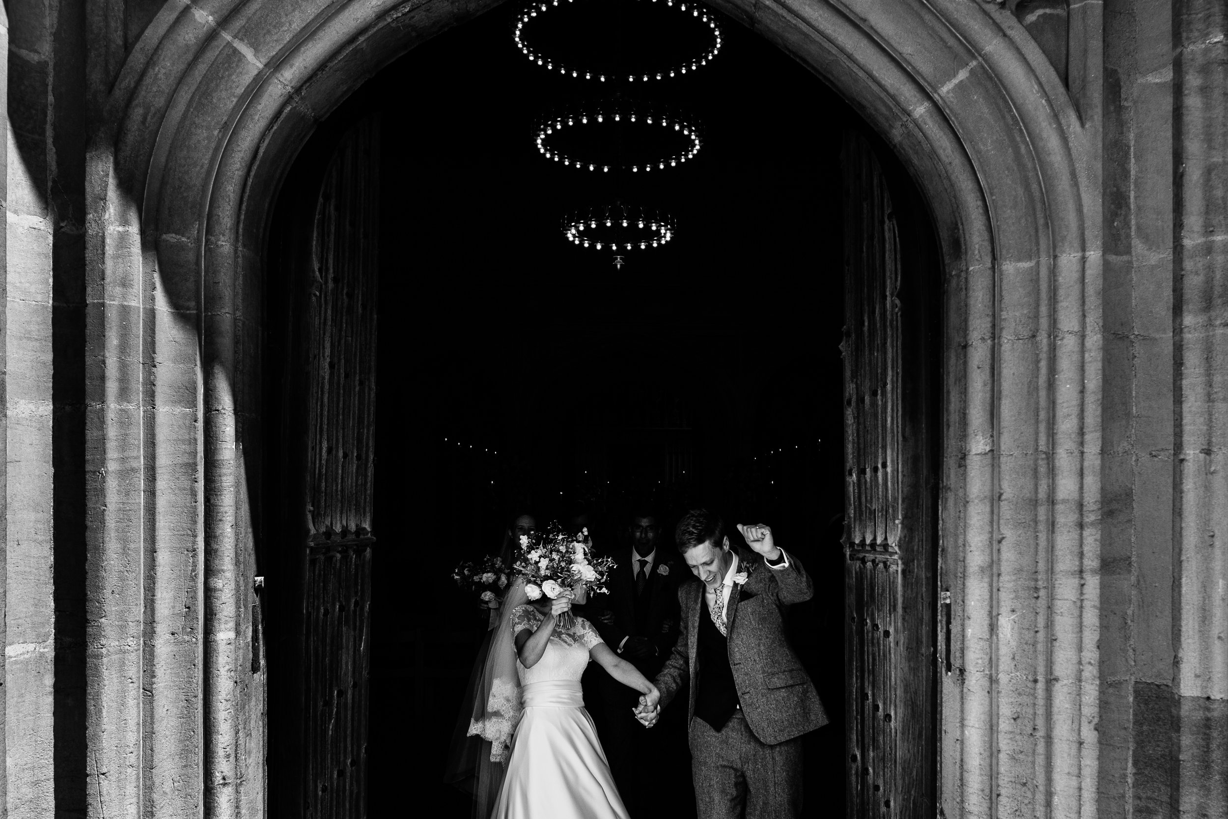 magdalen college oxford wedding photography (179).jpg