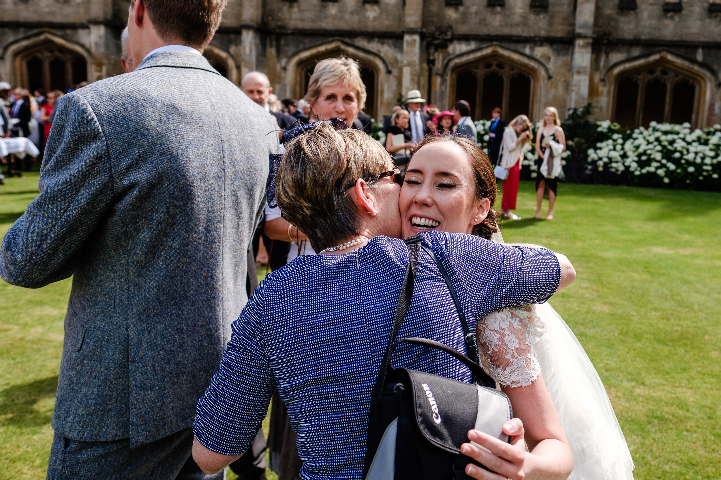 magdalen college oxford wedding photography (225).jpg