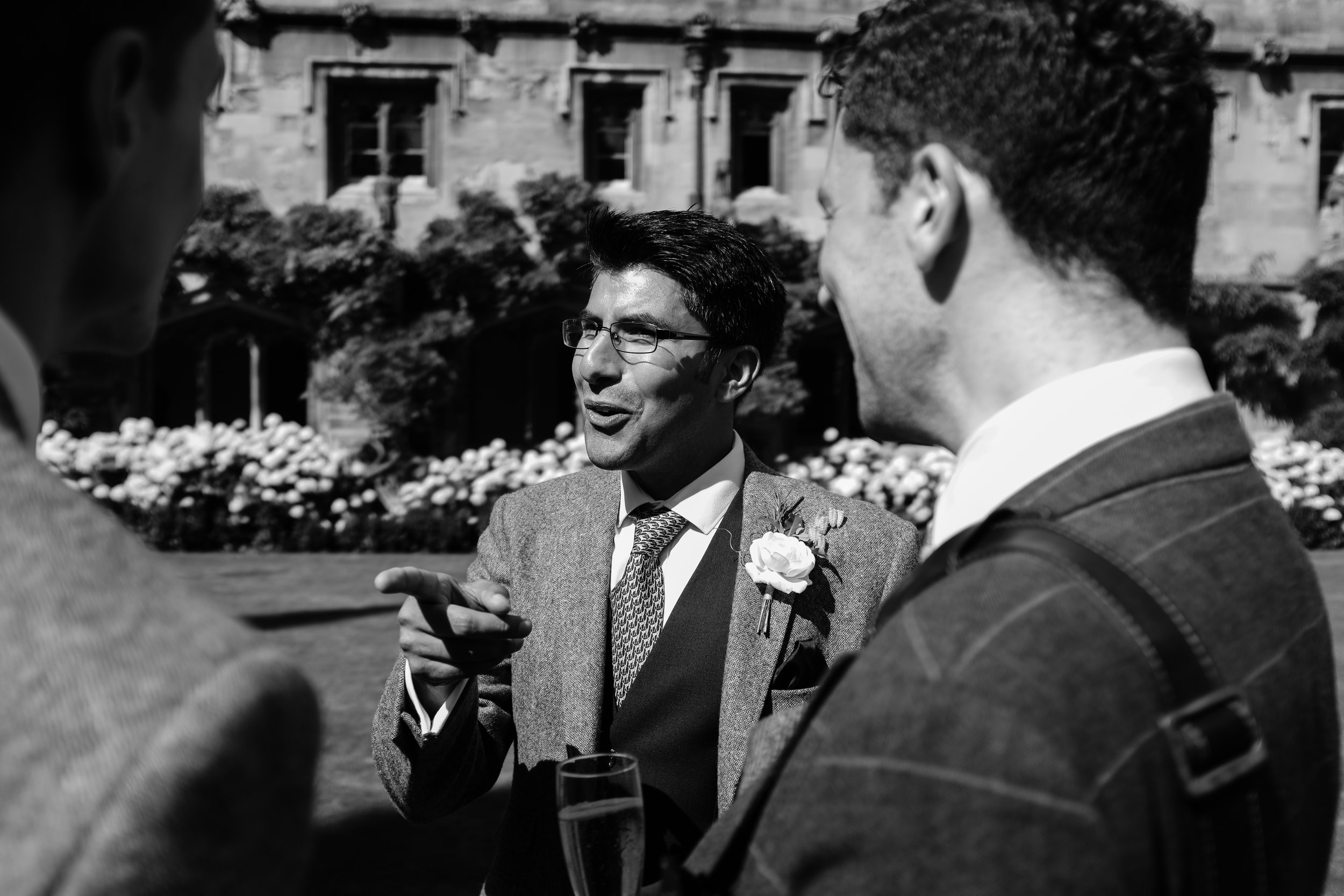 magdalen college oxford wedding photography (271).jpg