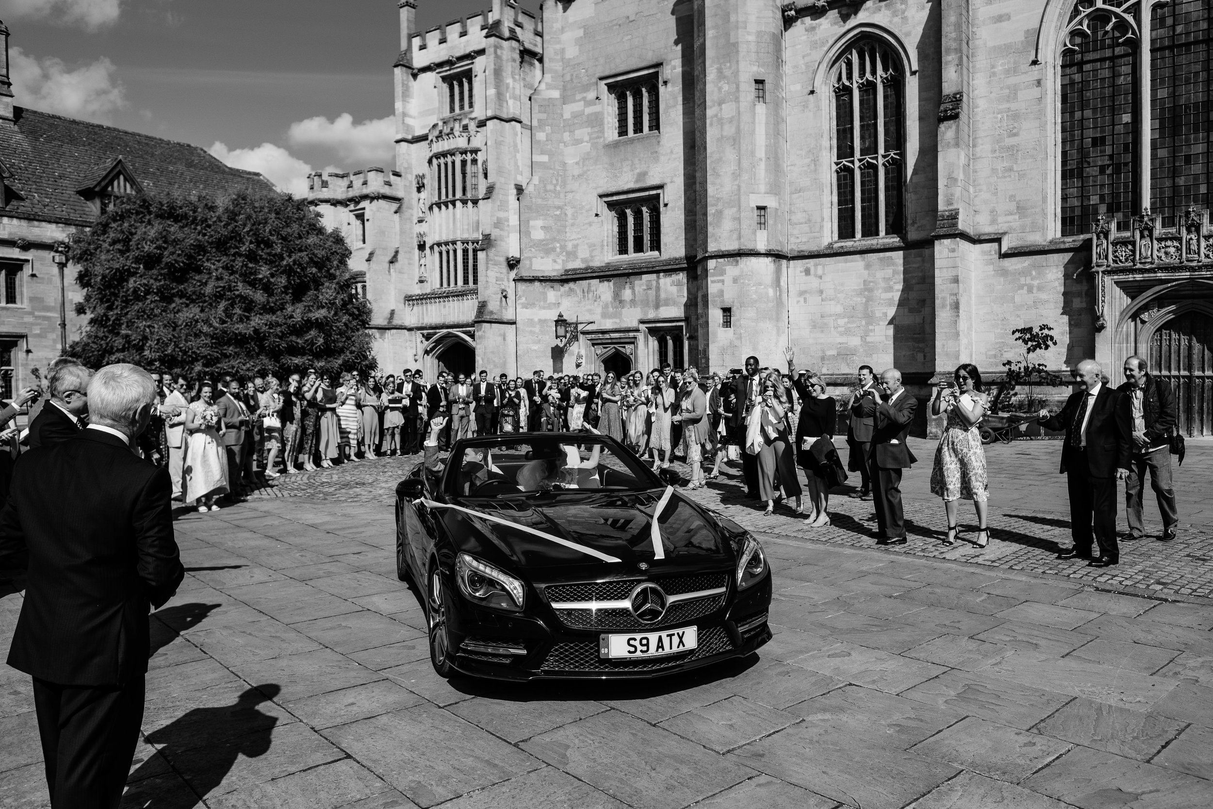 magdalen college oxford wedding photography (278).jpg