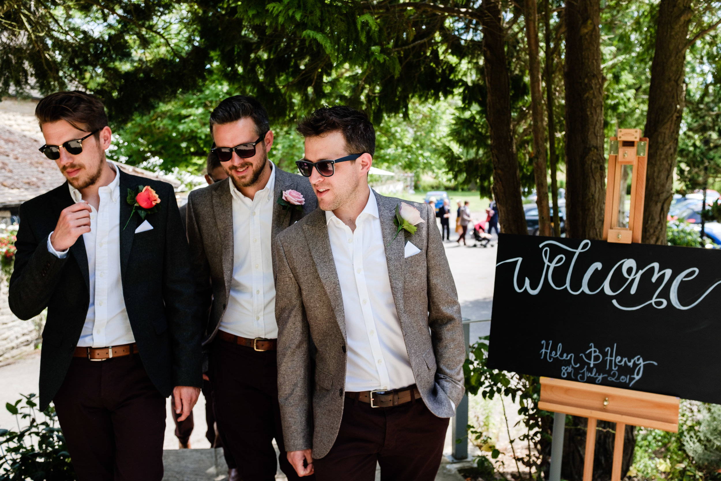Cotswolds Wedding Photographer (68).jpg
