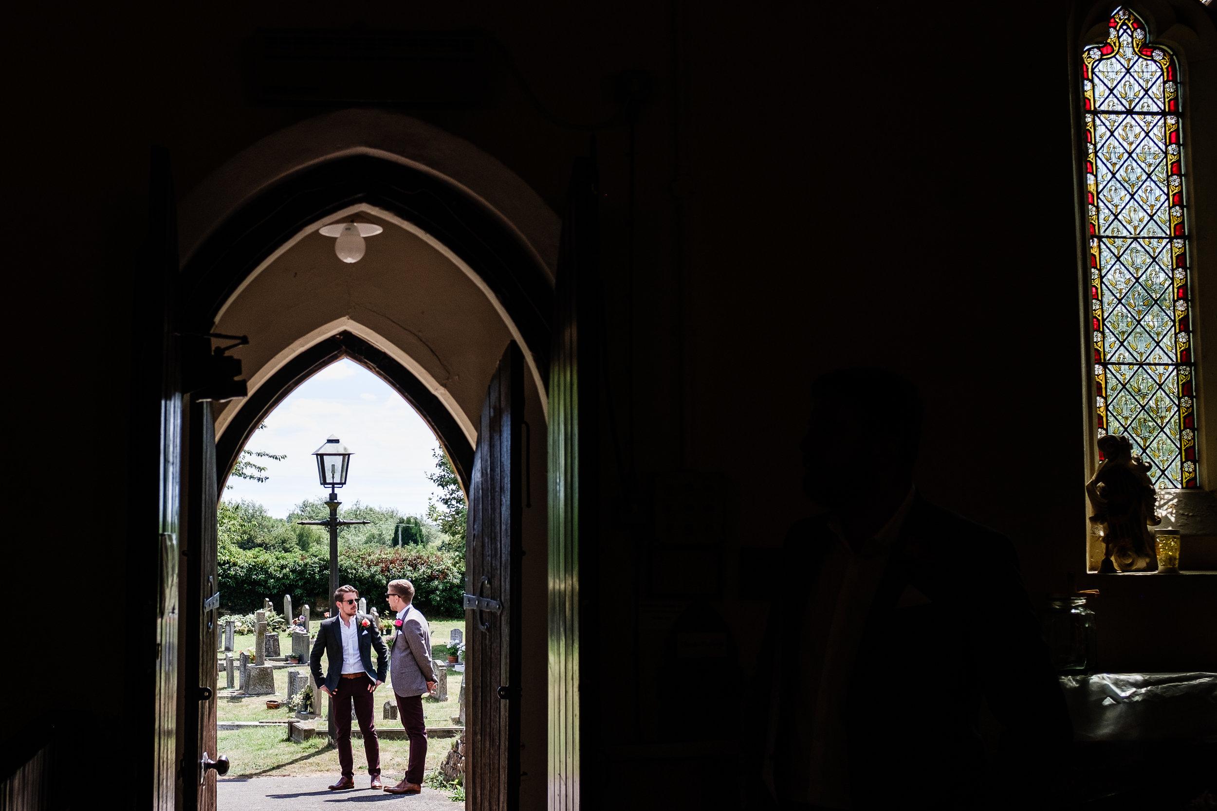 Cotswolds Wedding Photographer (76).jpg