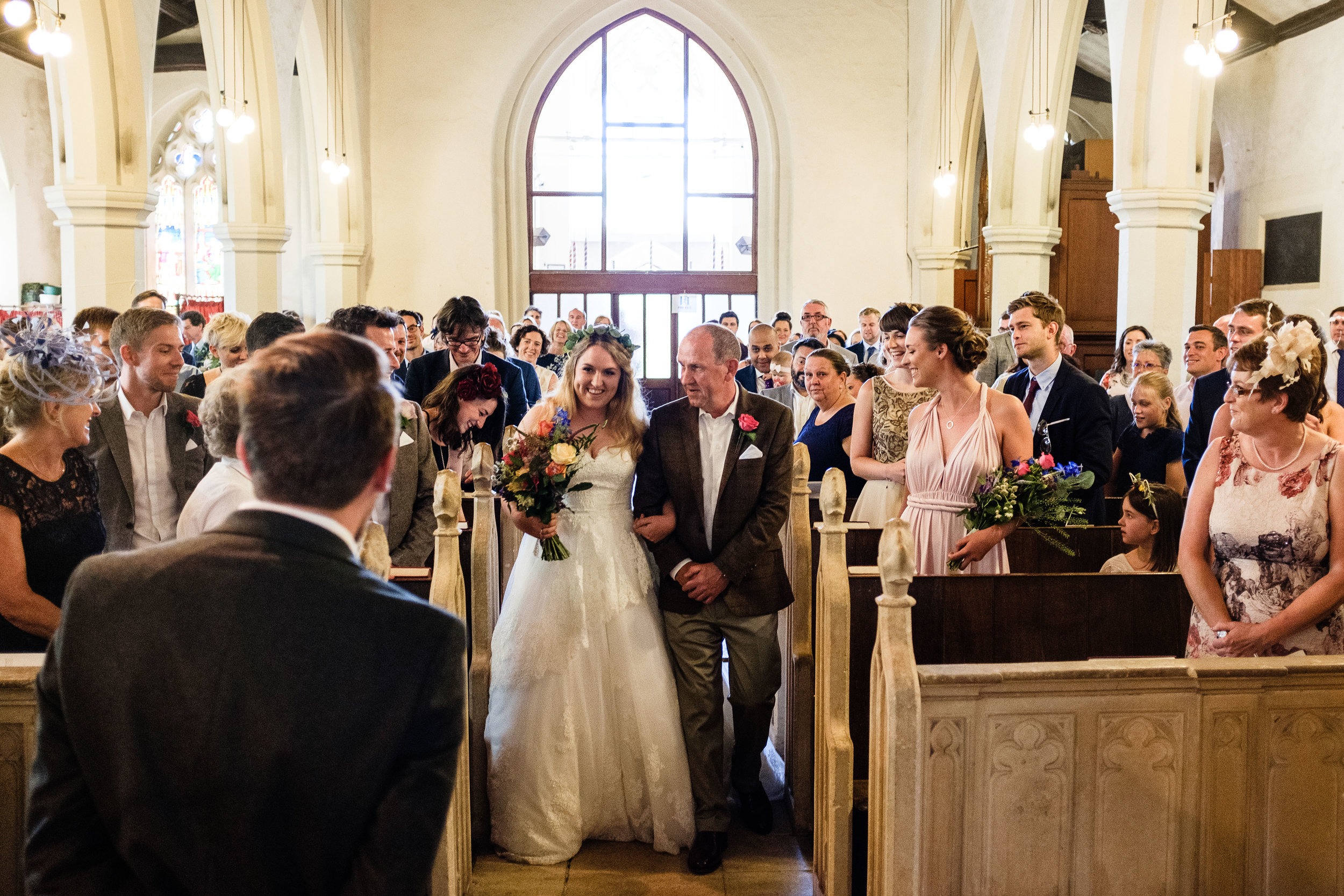 Cotswolds Wedding Photographer (121).jpg