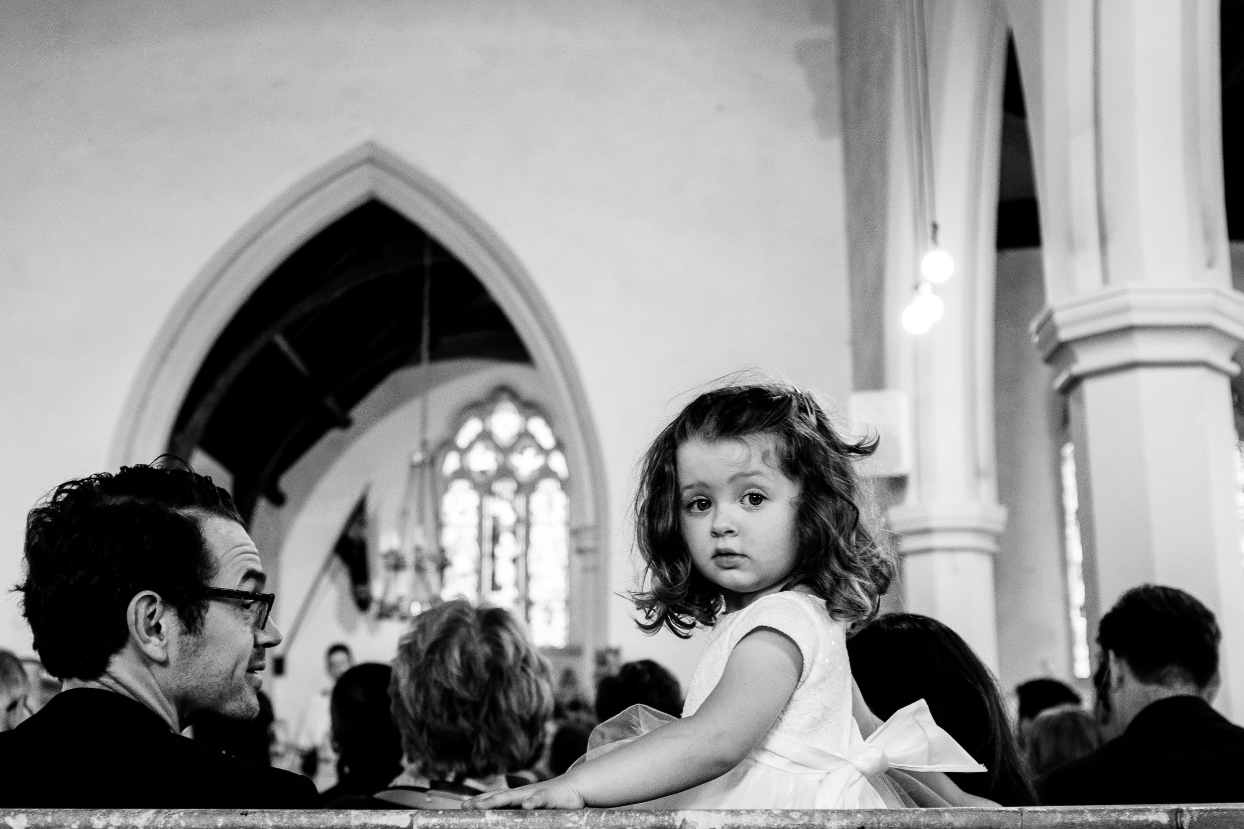 Cotswolds Wedding Photographer (142).jpg