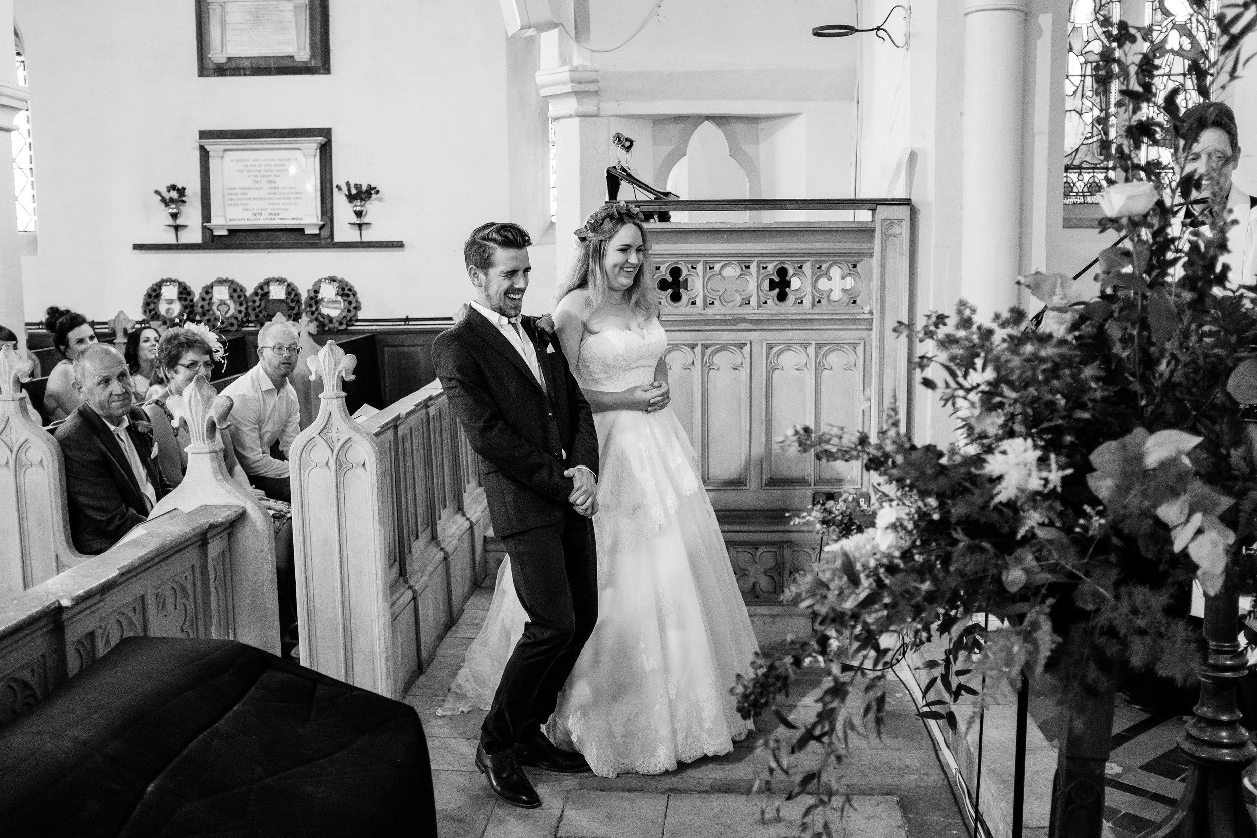 Cotswolds Wedding Photographer (135).jpg