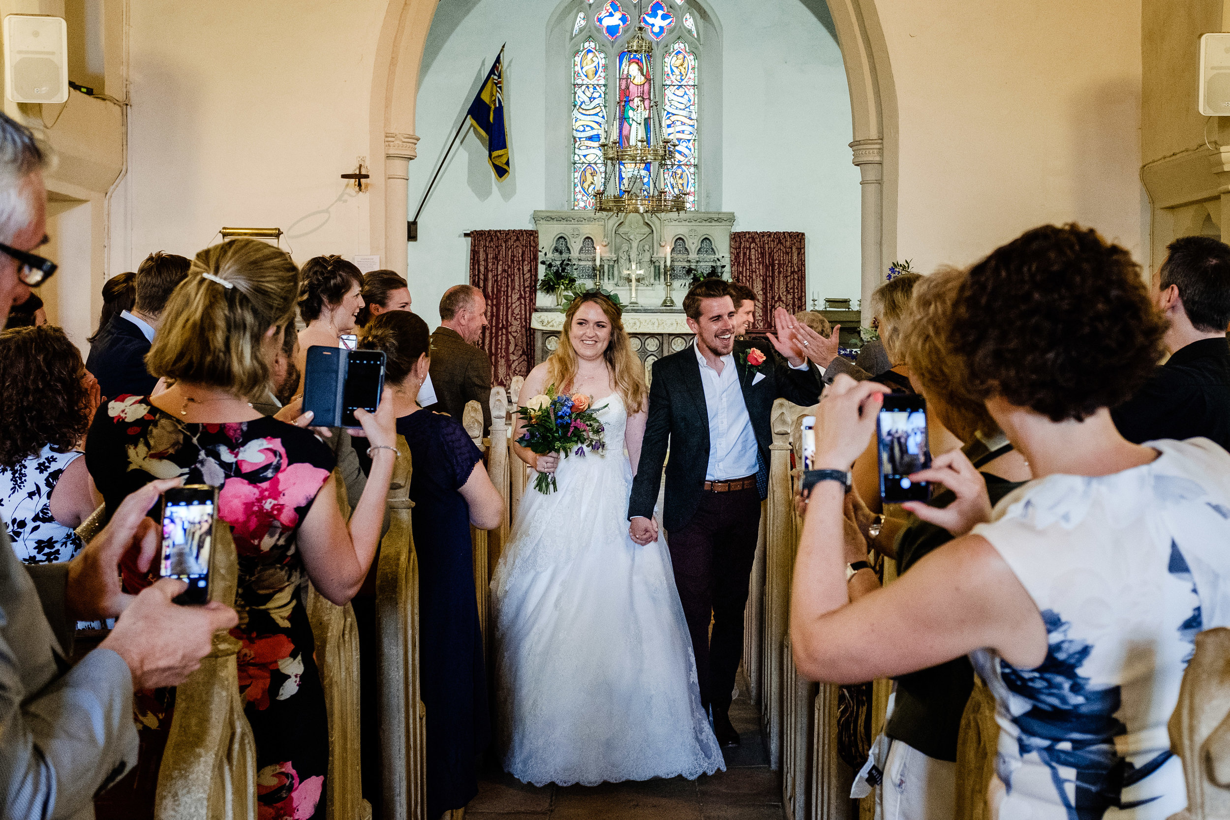 Cotswolds Wedding Photographer (170).jpg