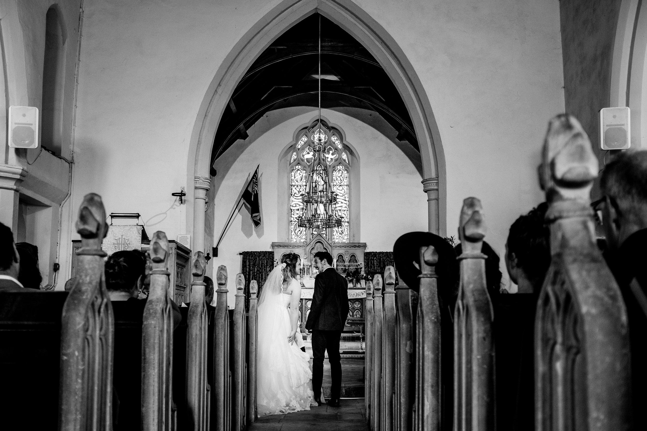 Cotswolds Wedding Photographer (152).jpg