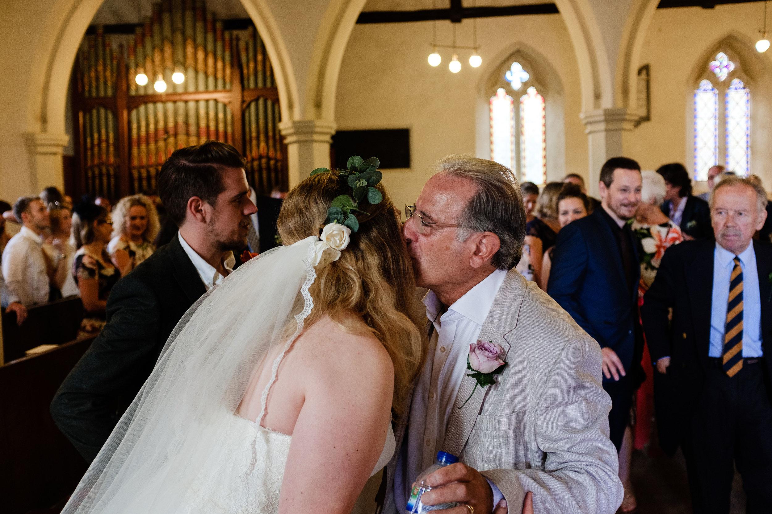 Cotswolds Wedding Photographer (175).jpg