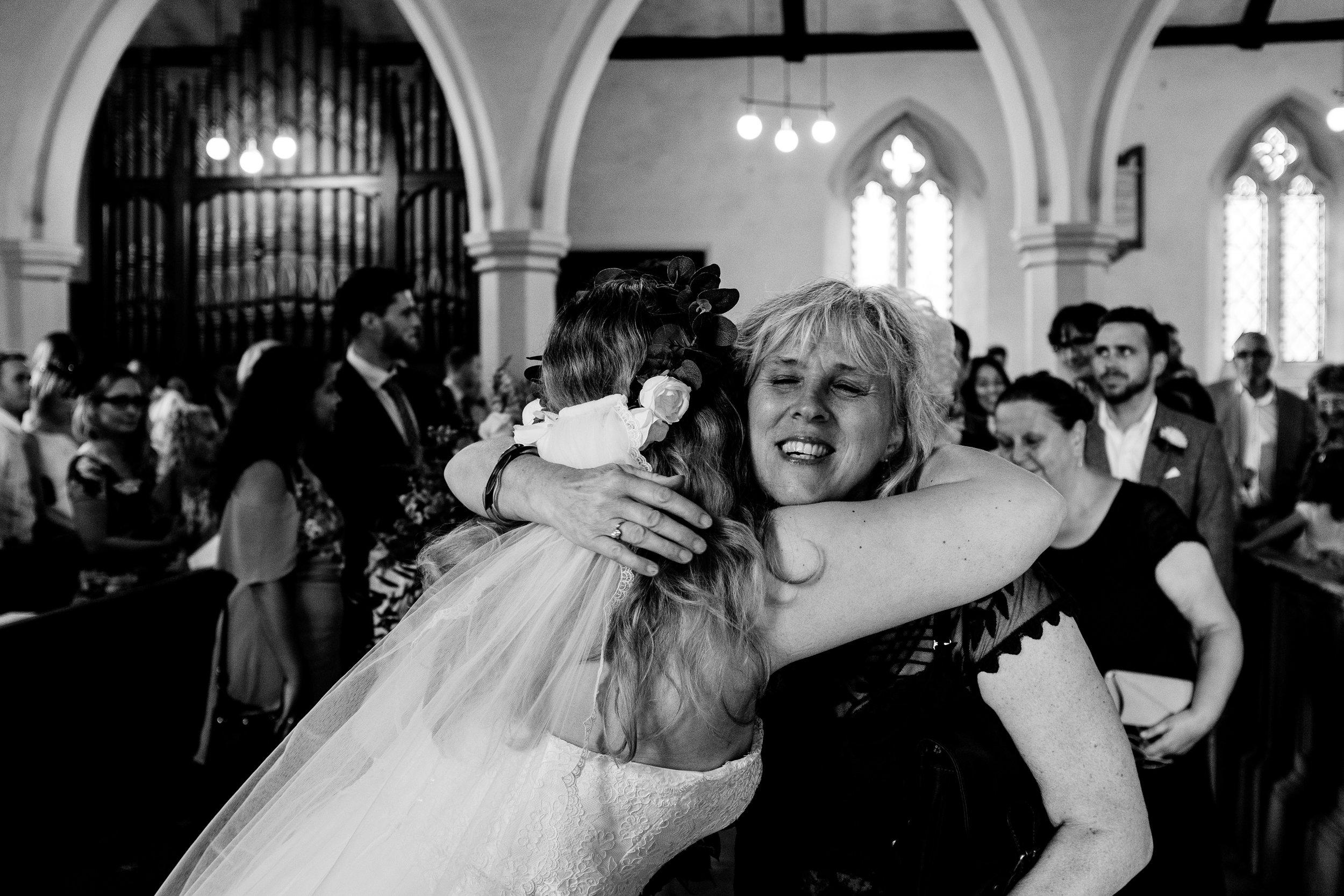 Cotswolds Wedding Photographer (181).jpg