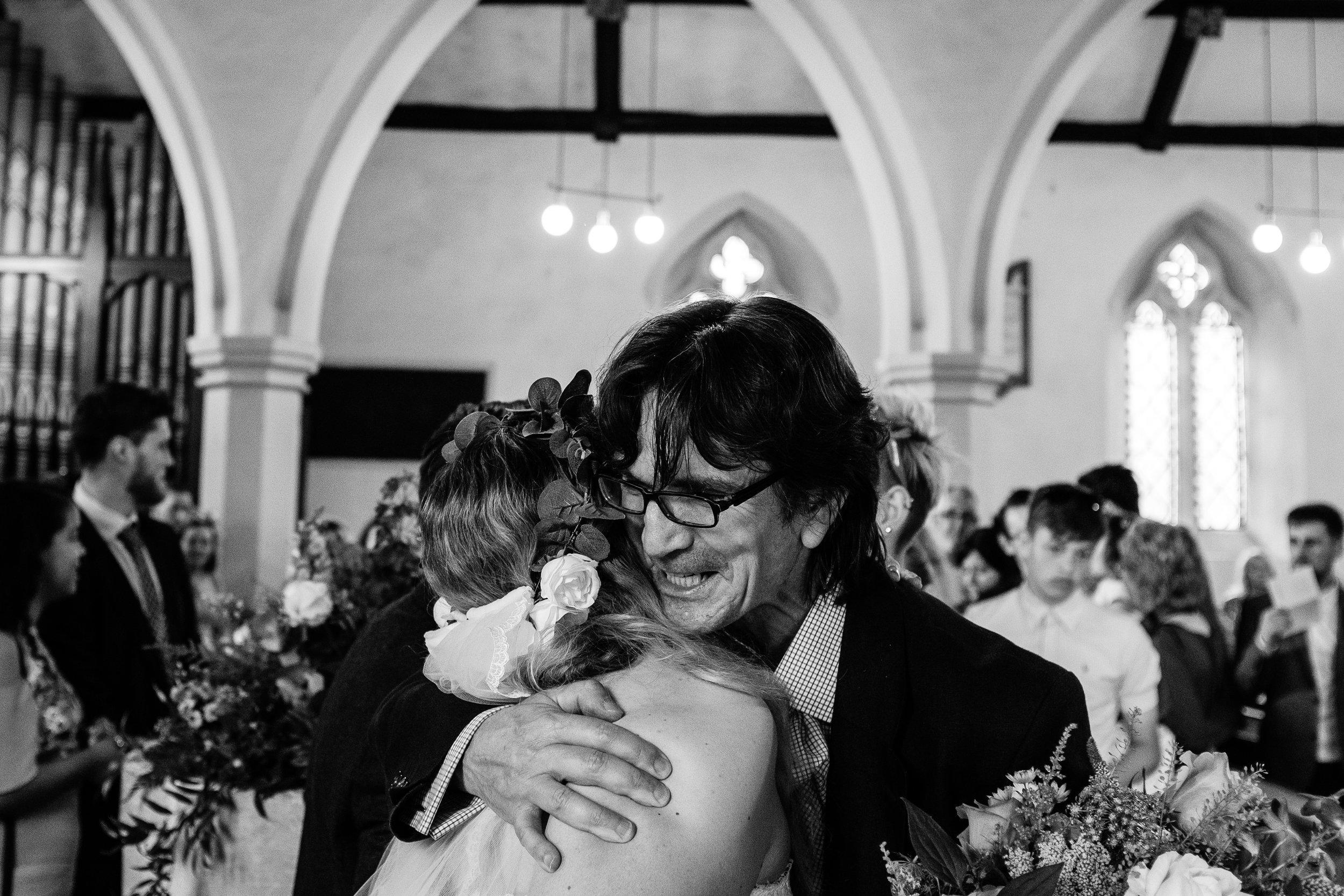 Cotswolds Wedding Photographer (188).jpg