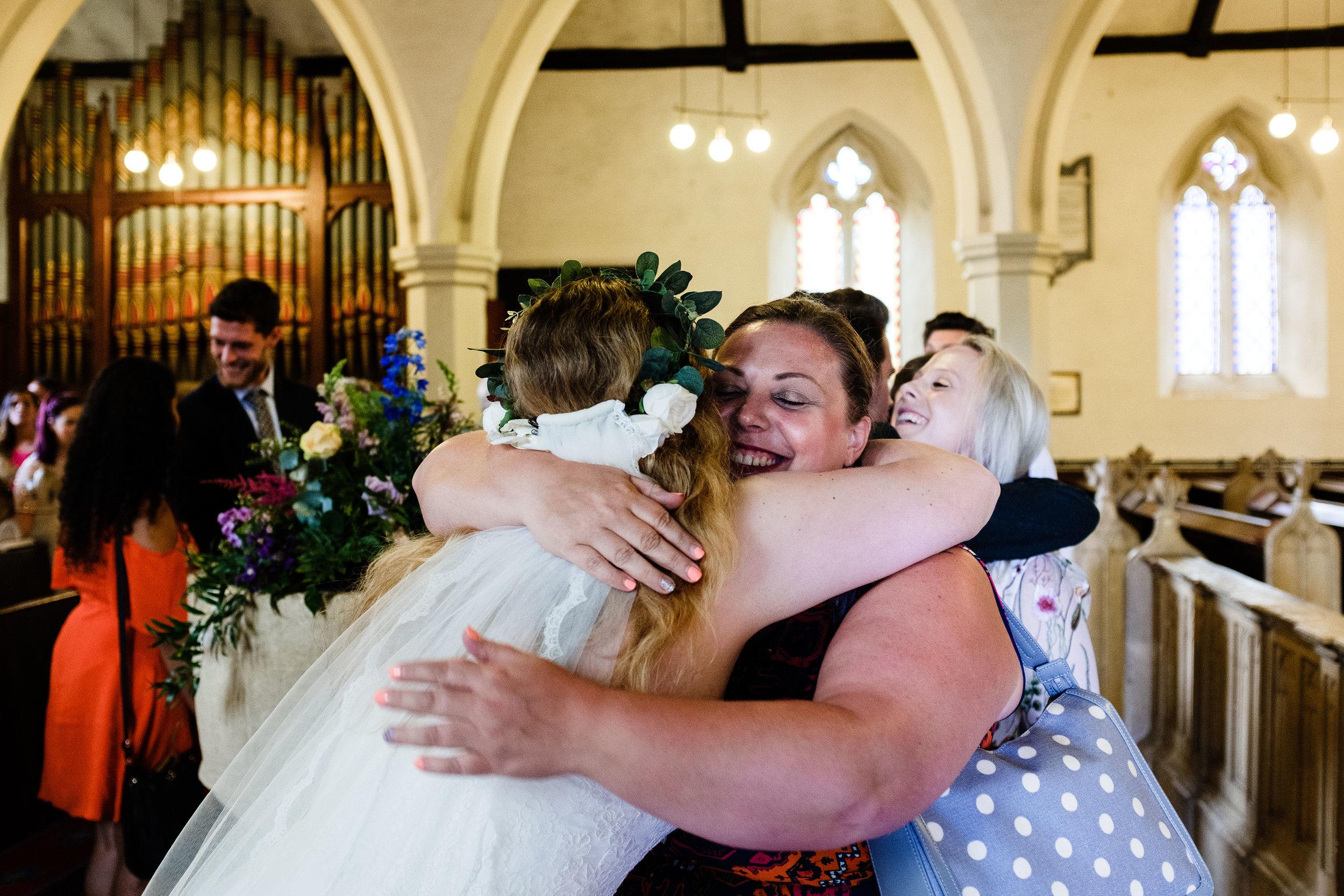Cotswolds Wedding Photographer (206).jpg