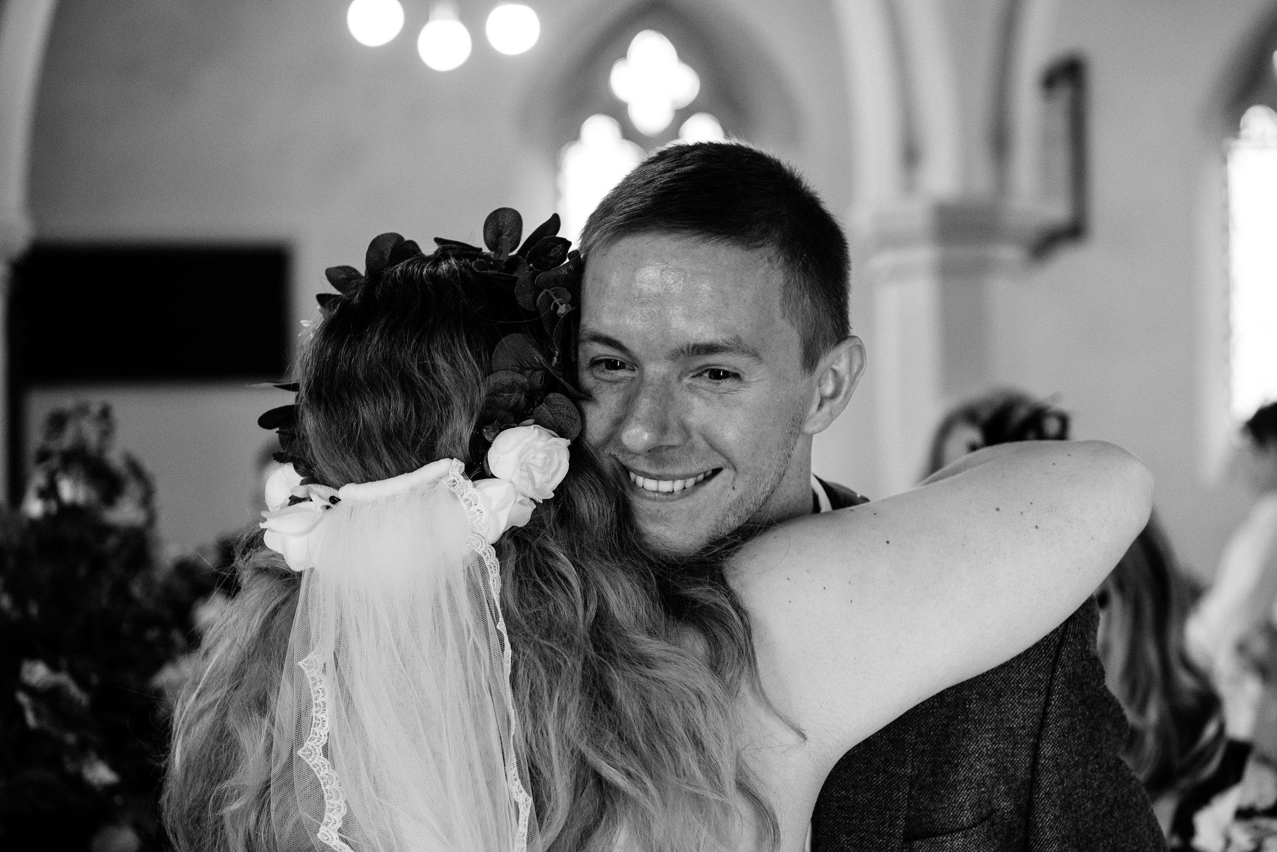 Cotswolds Wedding Photographer (212).jpg