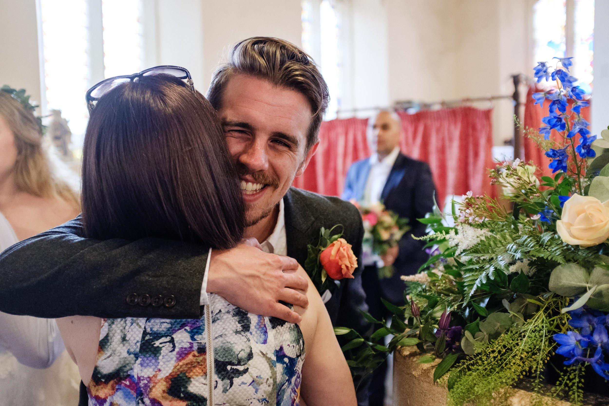 Cotswolds Wedding Photographer (216).jpg