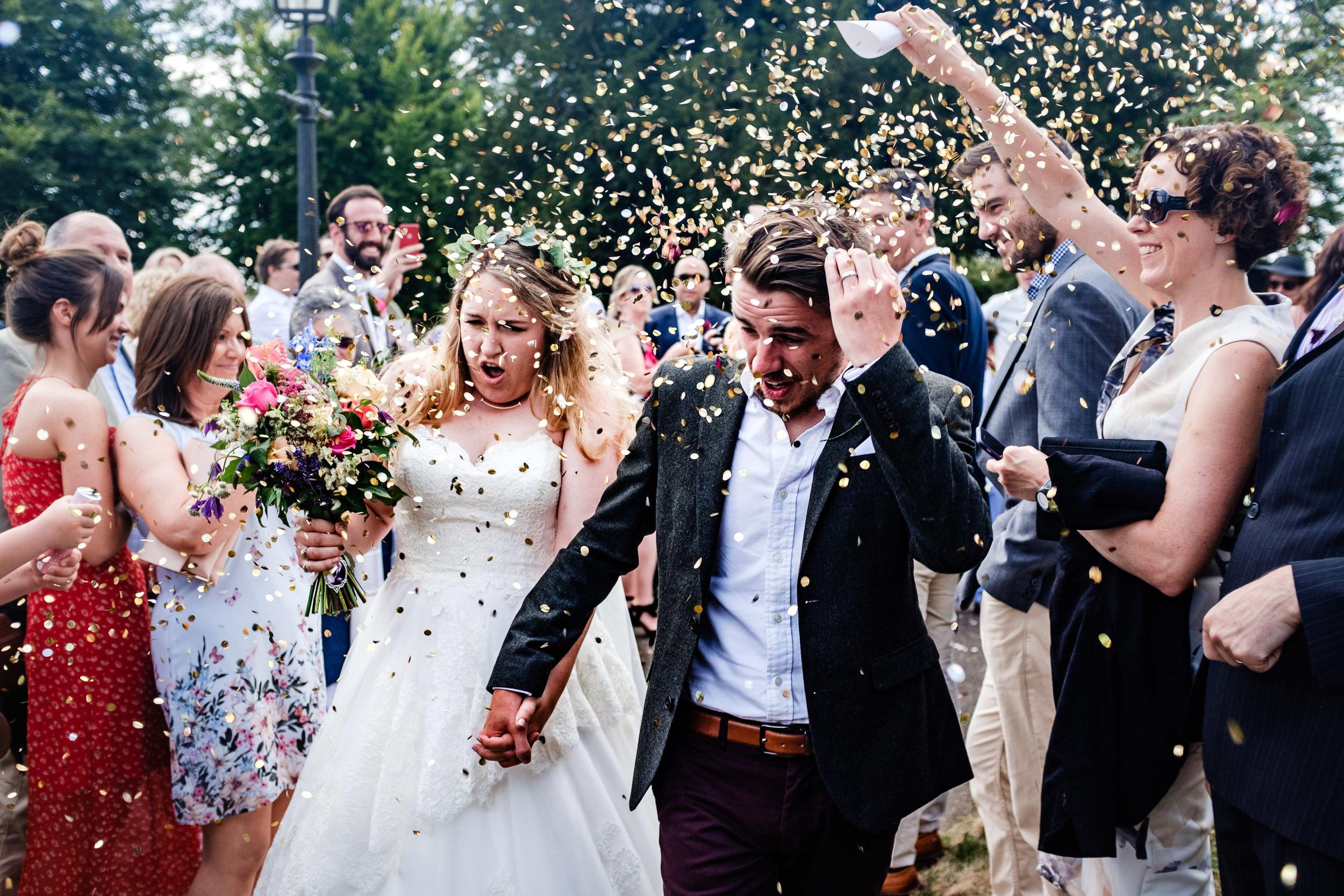 Cotswolds Wedding Photographer (223).jpg