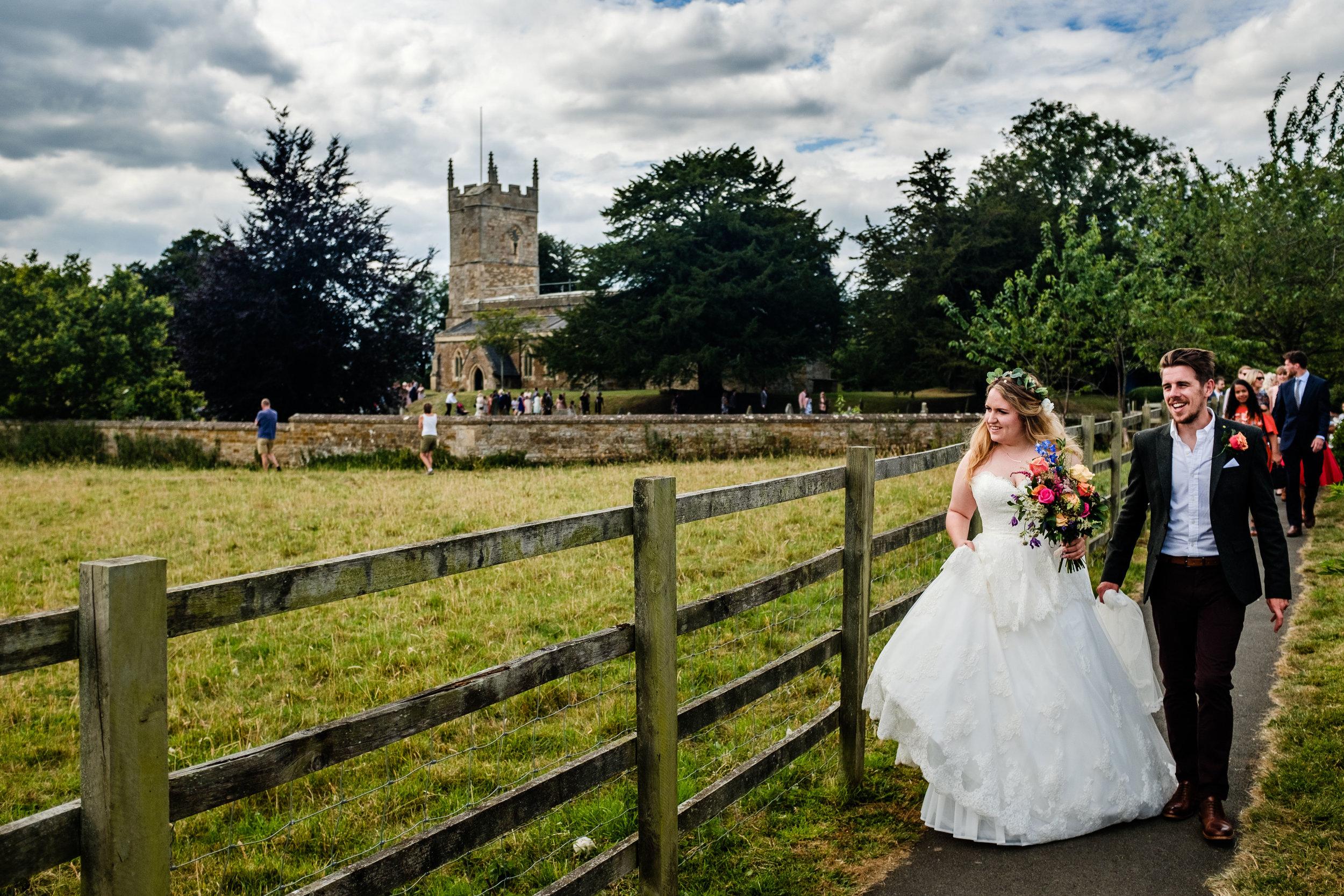 Cotswolds Wedding Photographer (228).jpg