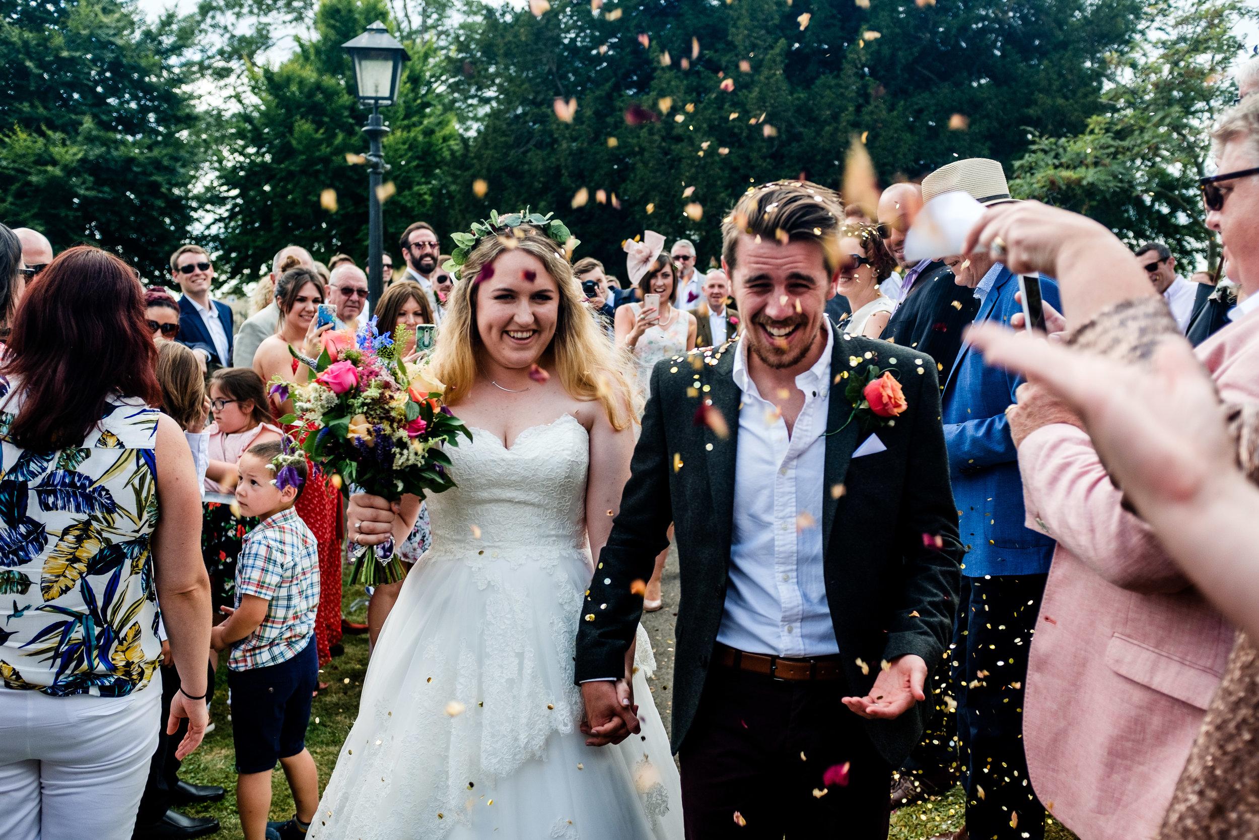 Cotswolds Wedding Photographer (225).jpg