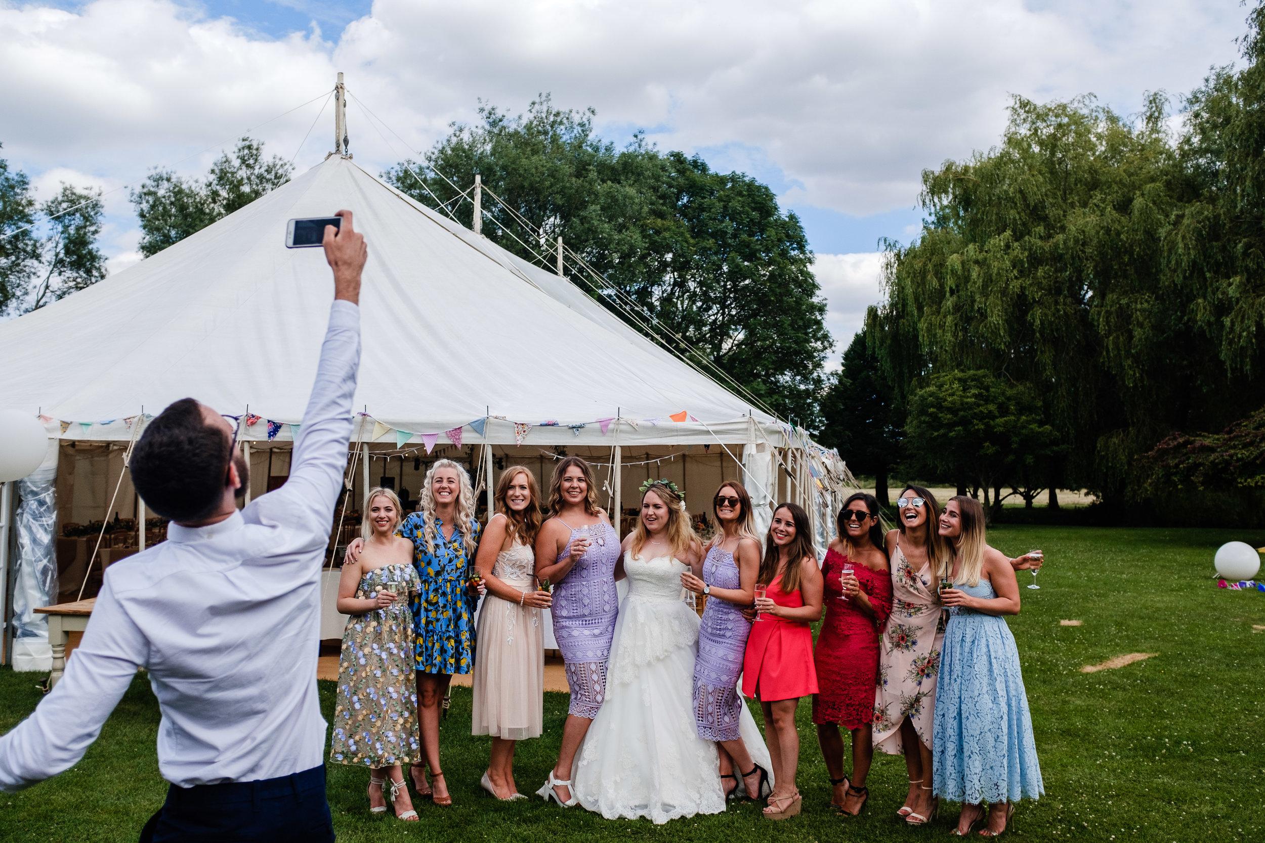 Cotswolds Wedding Photographer (242).jpg