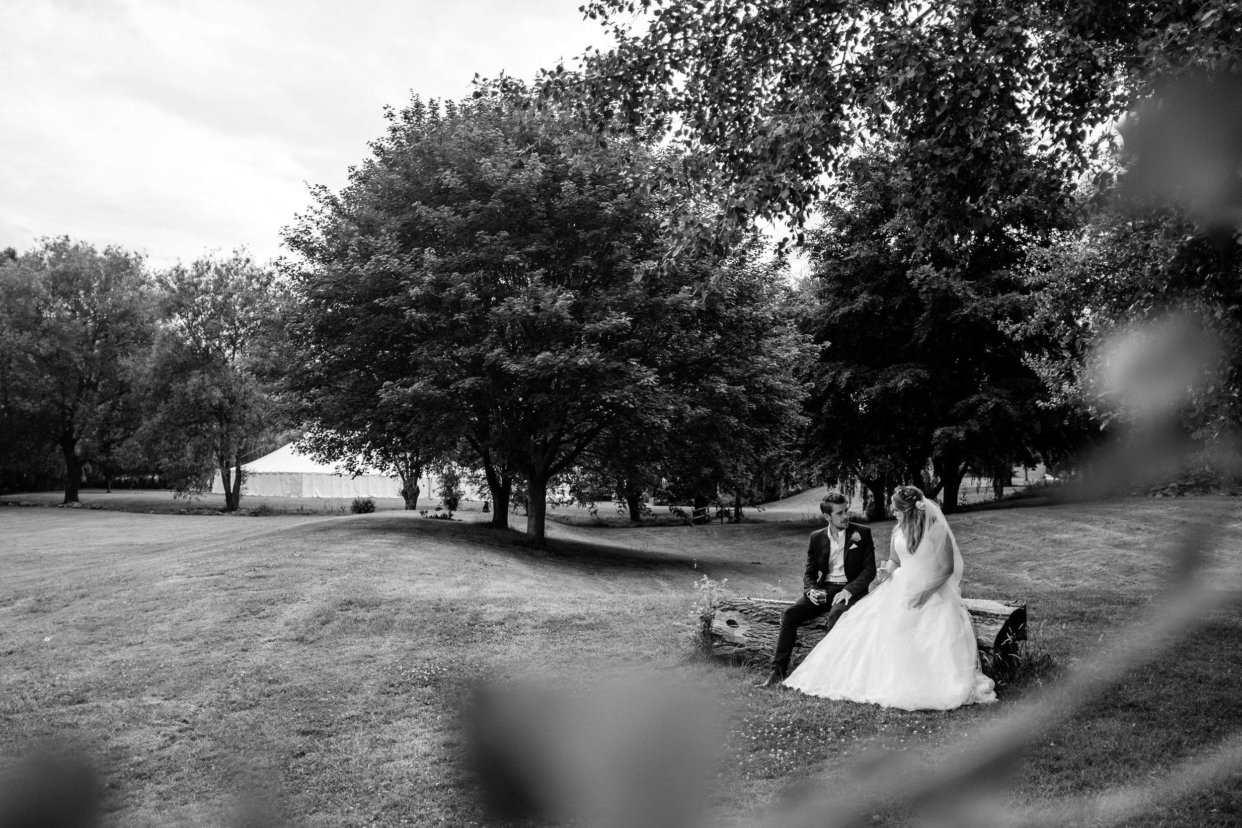 Cotswolds Wedding Photographer (292).jpg