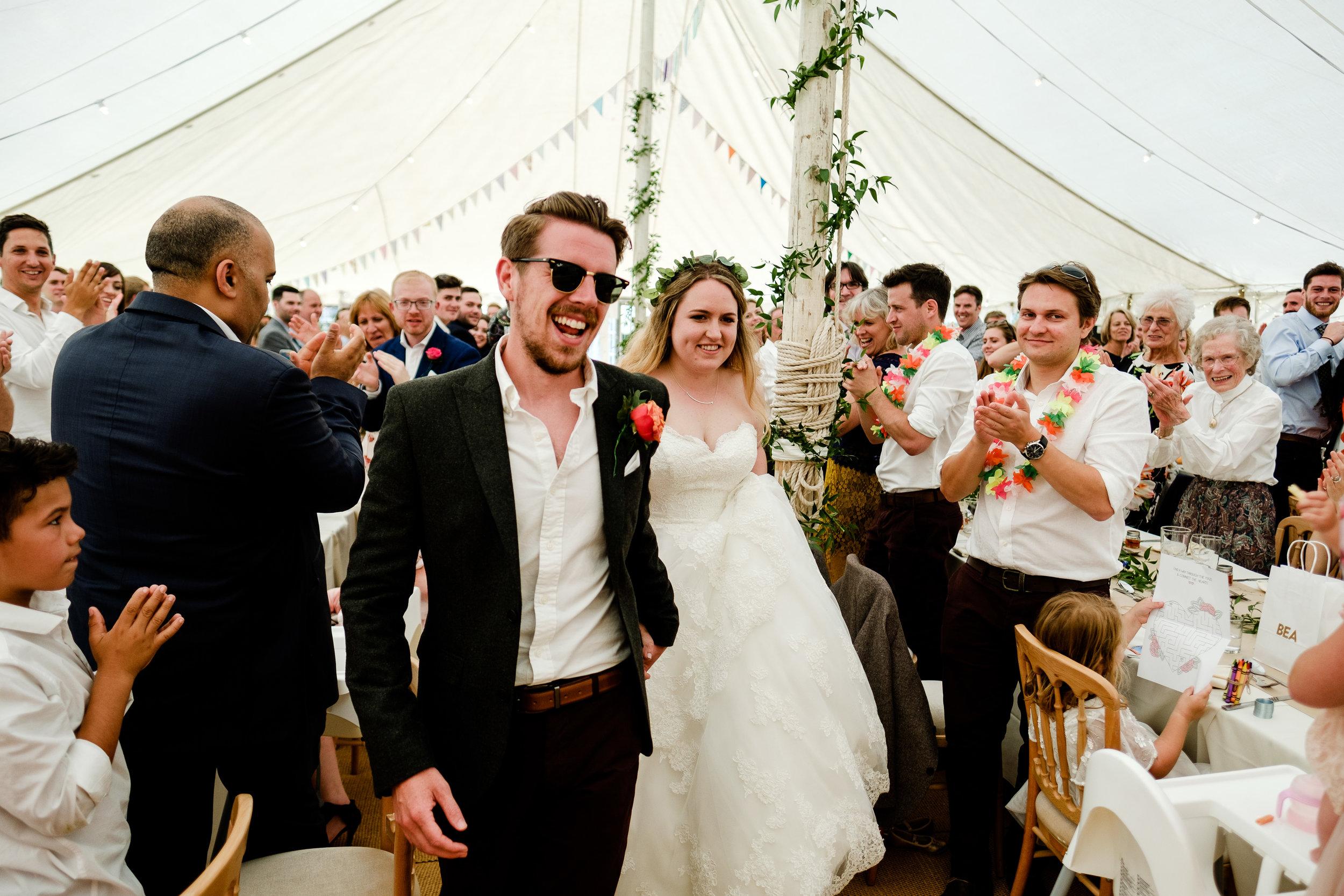 Cotswolds Wedding Photographer (302).jpg
