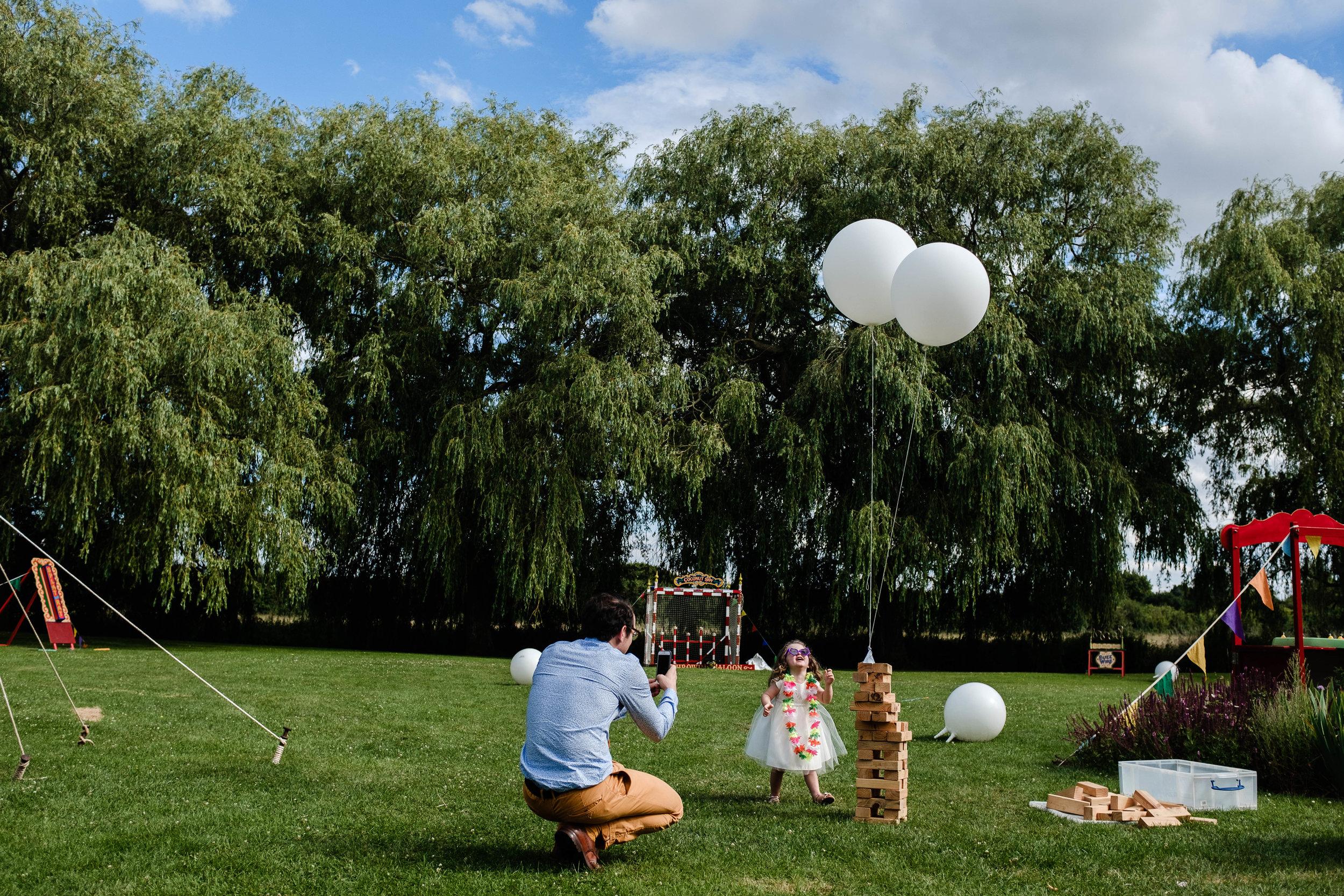 Cotswolds Wedding Photographer (321).jpg
