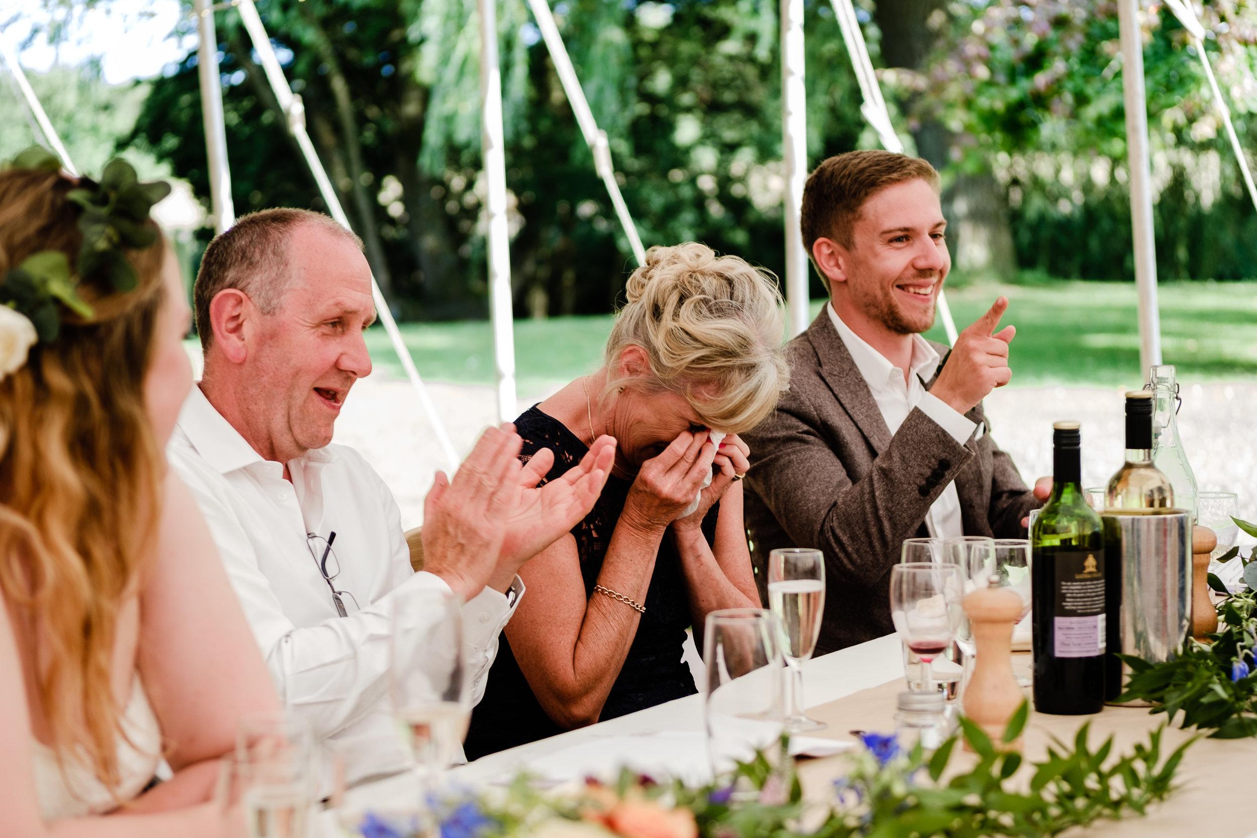 Cotswolds Wedding Photographer (375).jpg